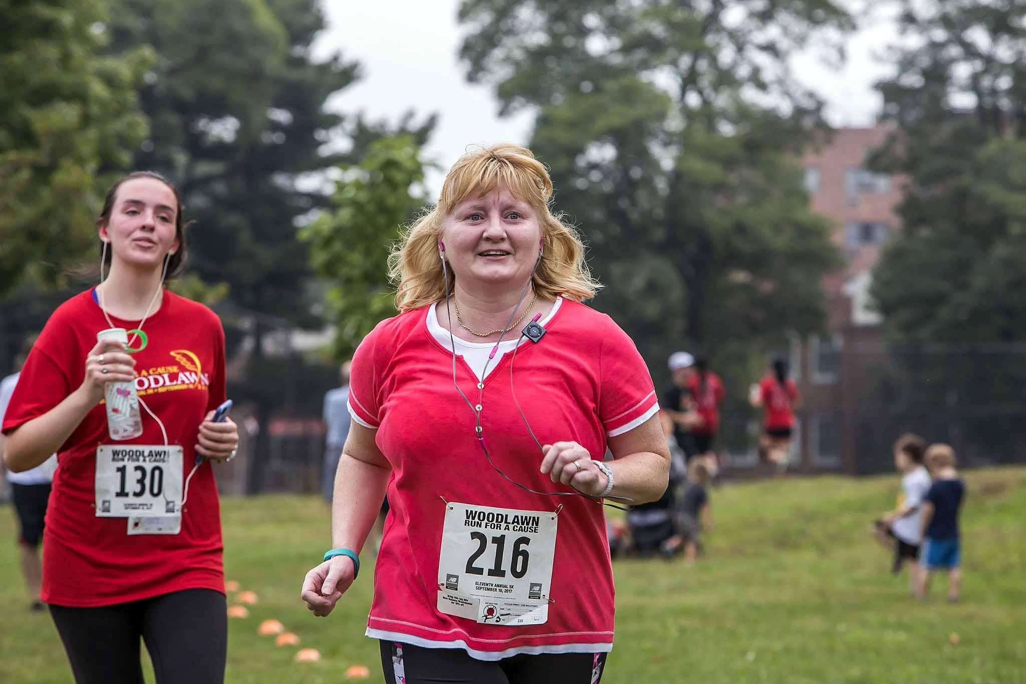 164-Woodlawn Run for a Cause-438.jpg