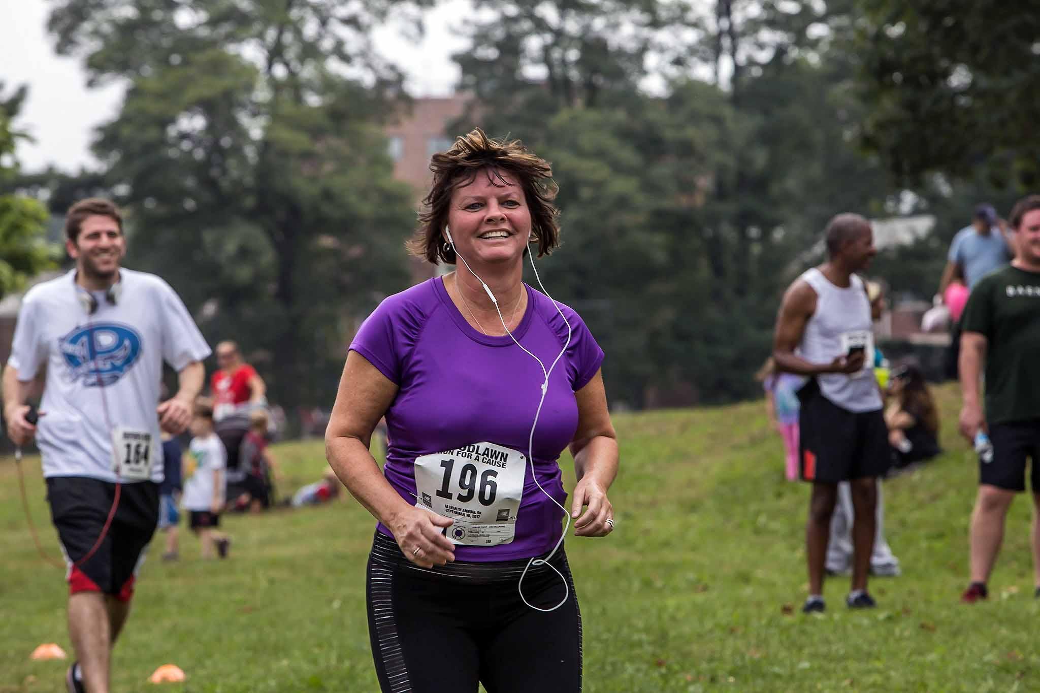 165-Woodlawn Run for a Cause-439.jpg