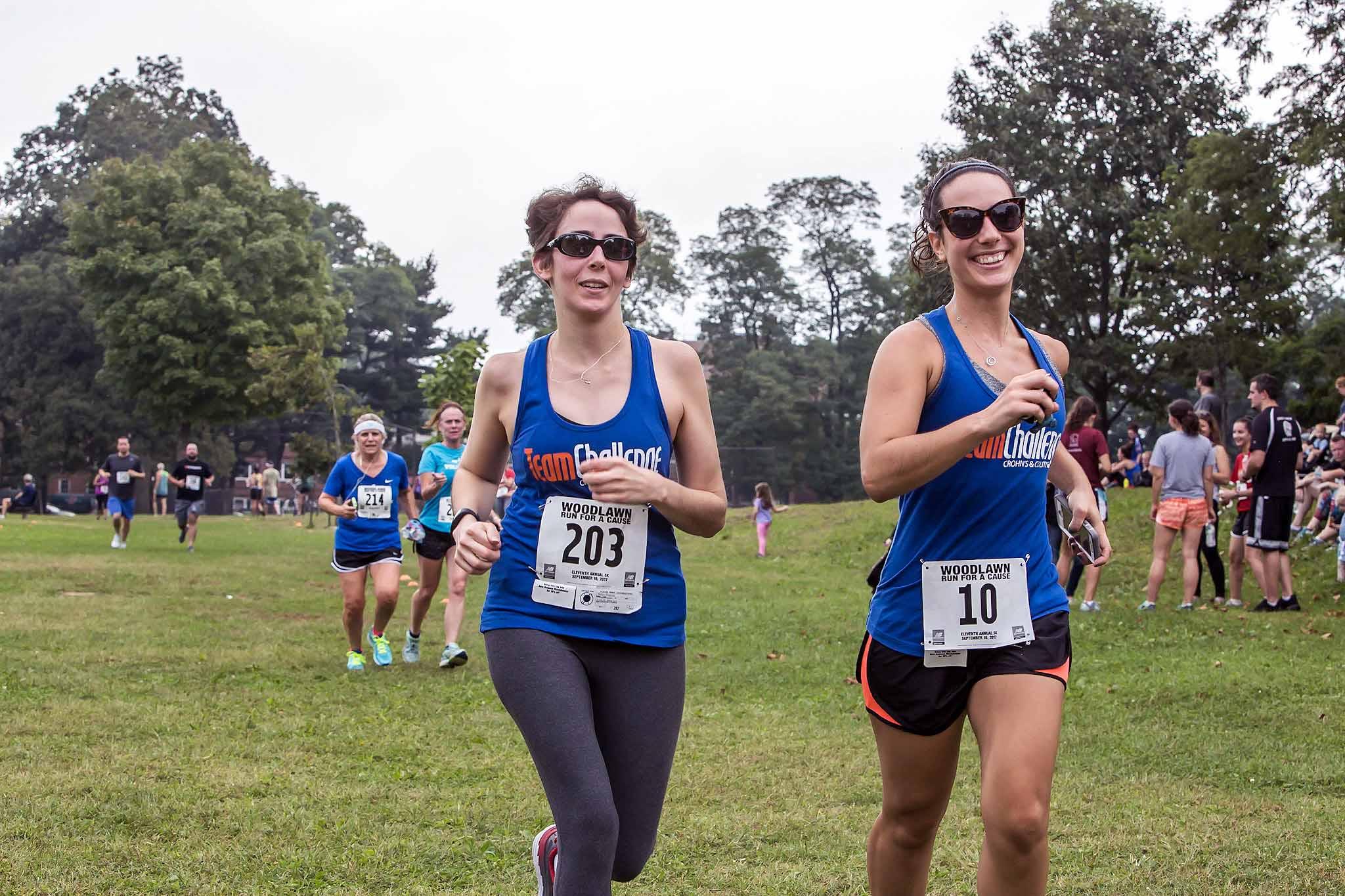 167-Woodlawn Run for a Cause-457.jpg
