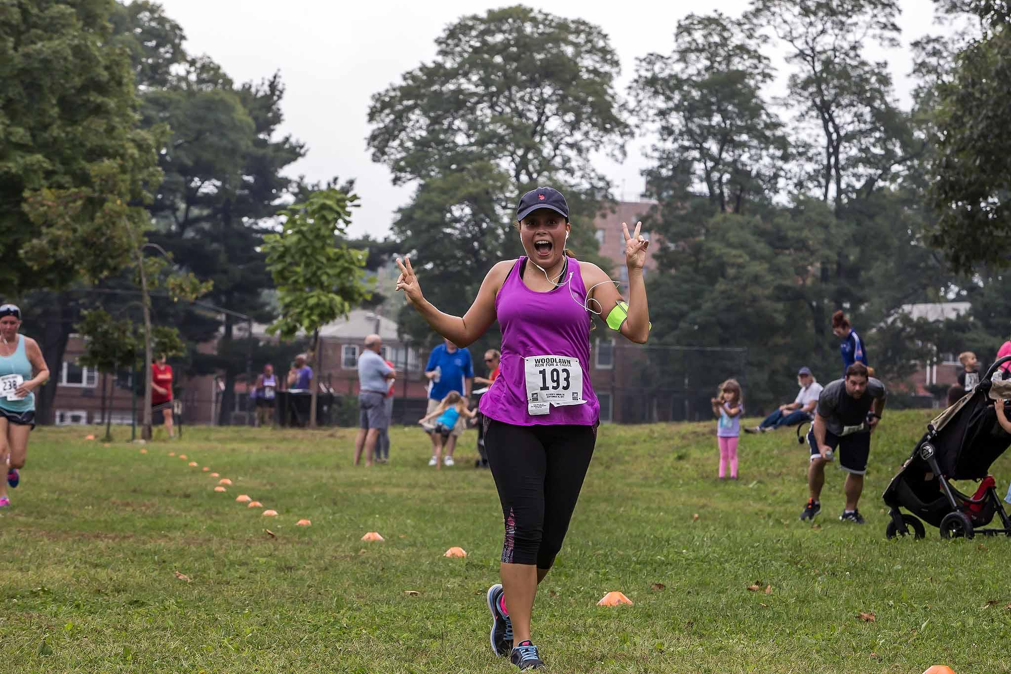168-Woodlawn Run for a Cause-465.jpg