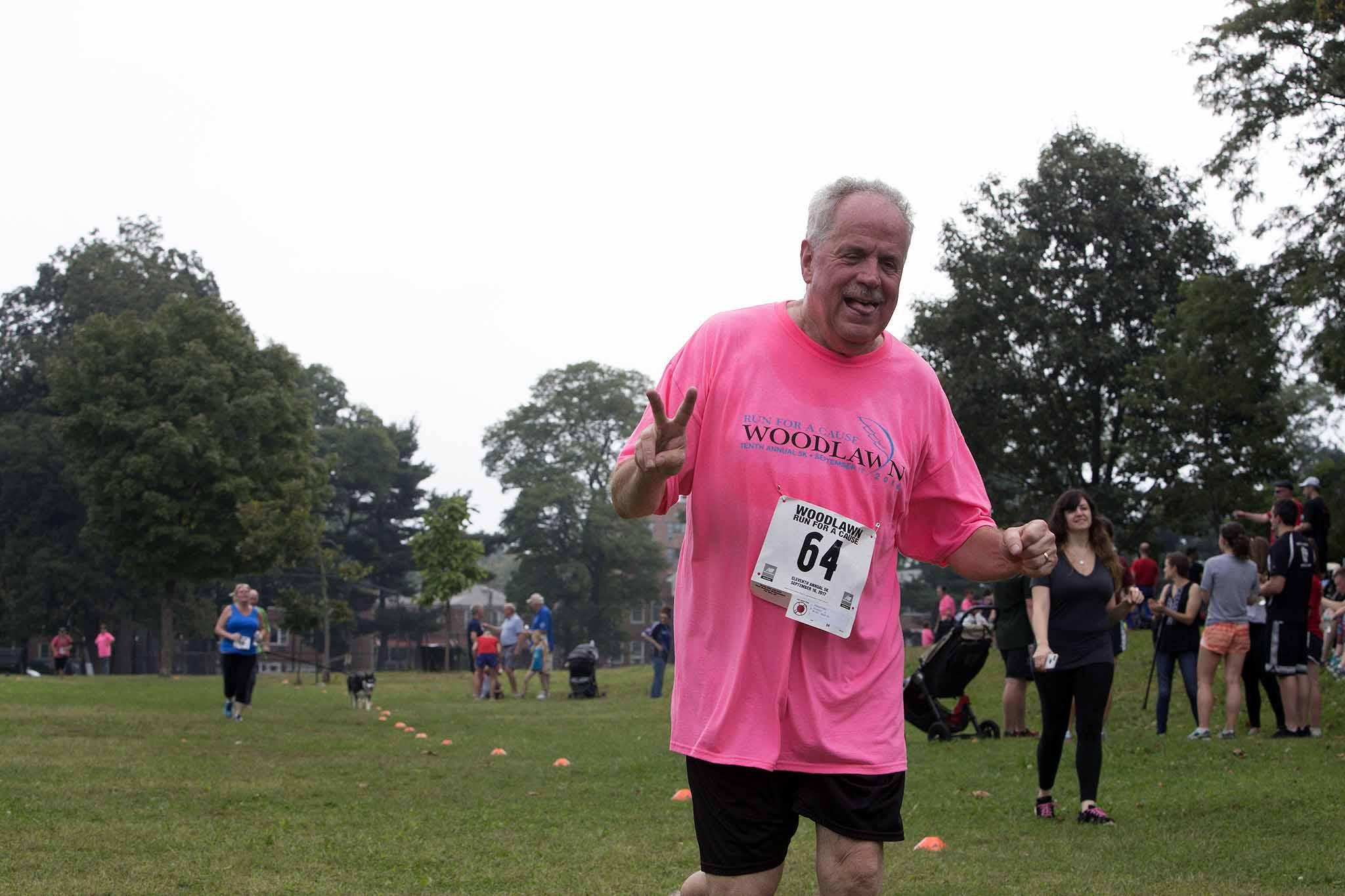 173-Woodlawn Run for a Cause-489.jpg