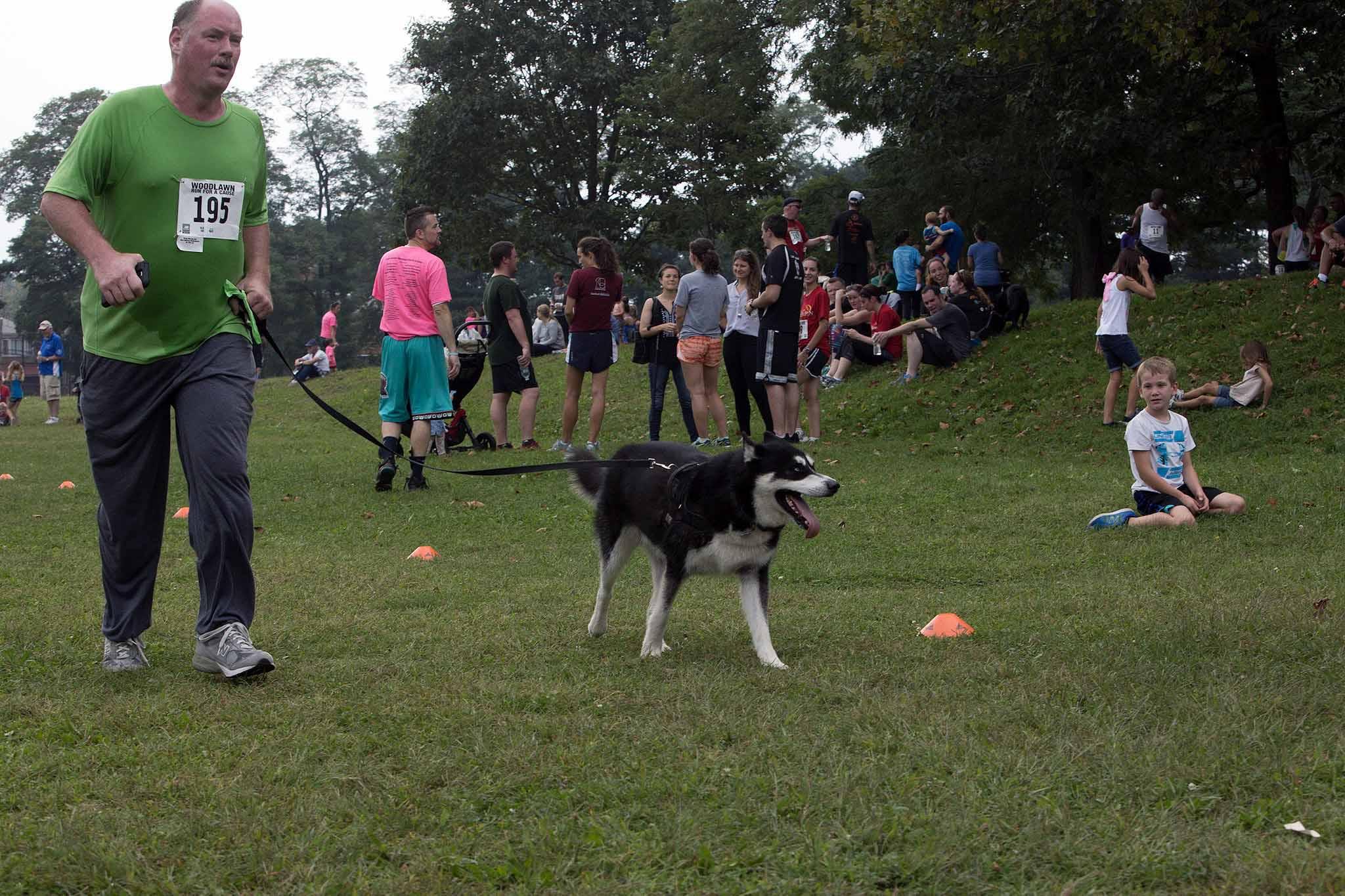 174-Woodlawn Run for a Cause-492.jpg