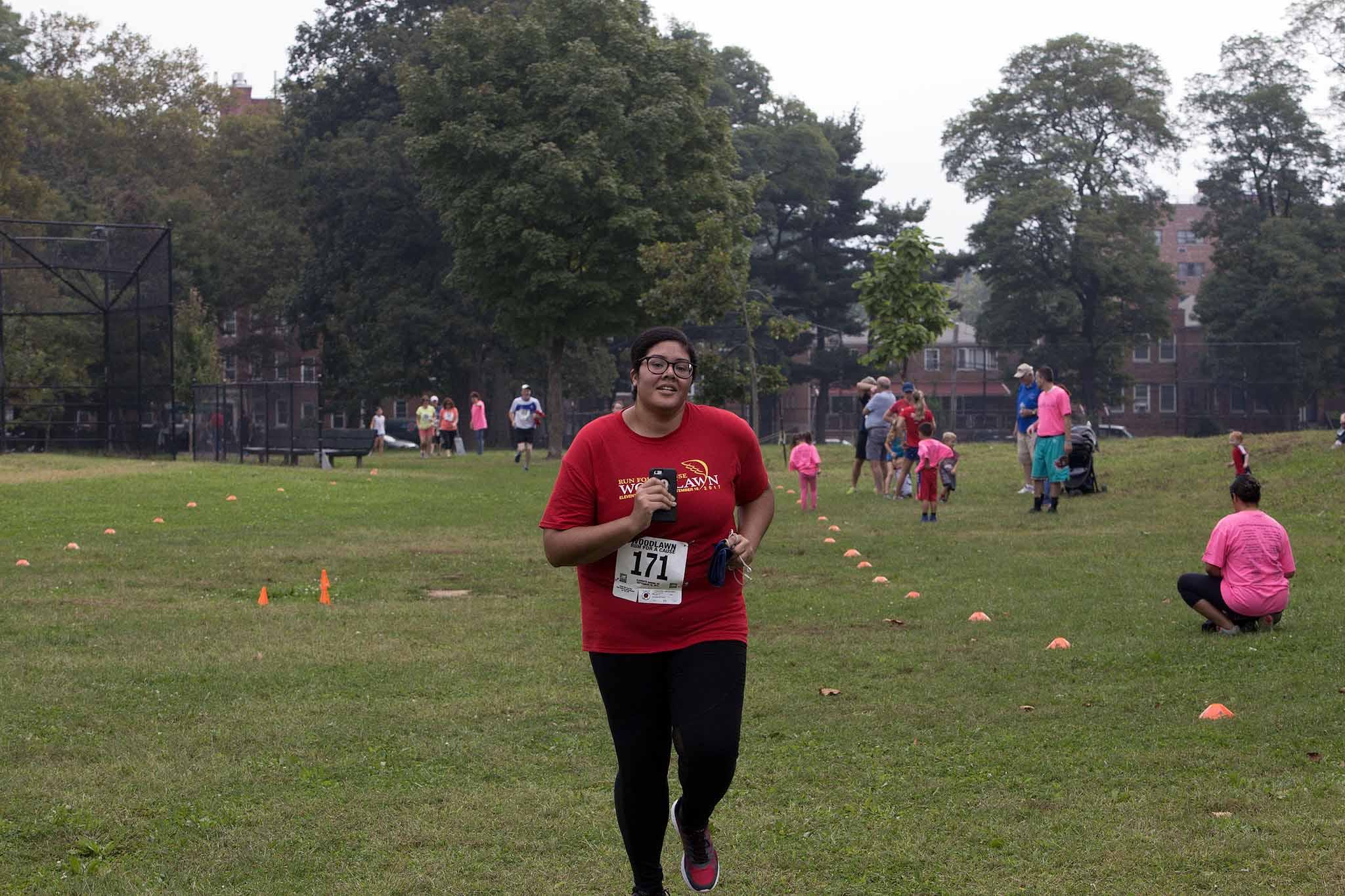 176-Woodlawn Run for a Cause-502.jpg