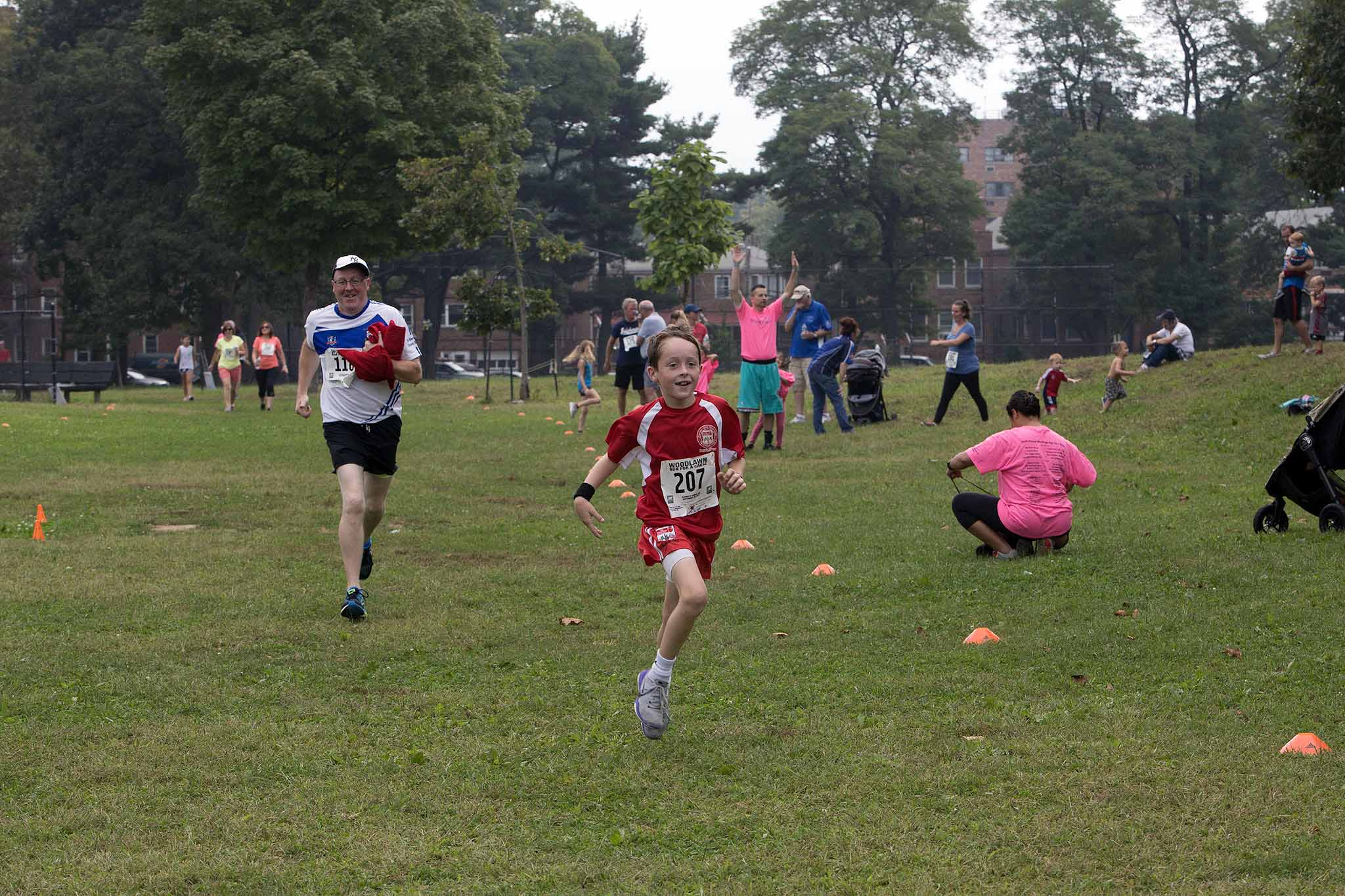 178-Woodlawn Run for a Cause-507.jpg