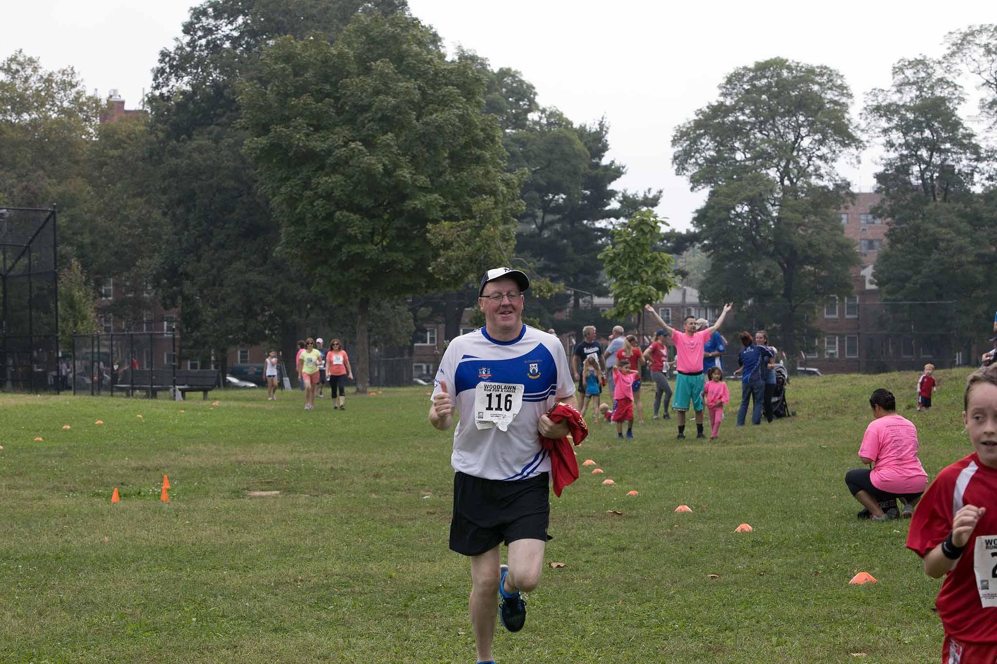 179-Woodlawn Run for a Cause-509.jpg