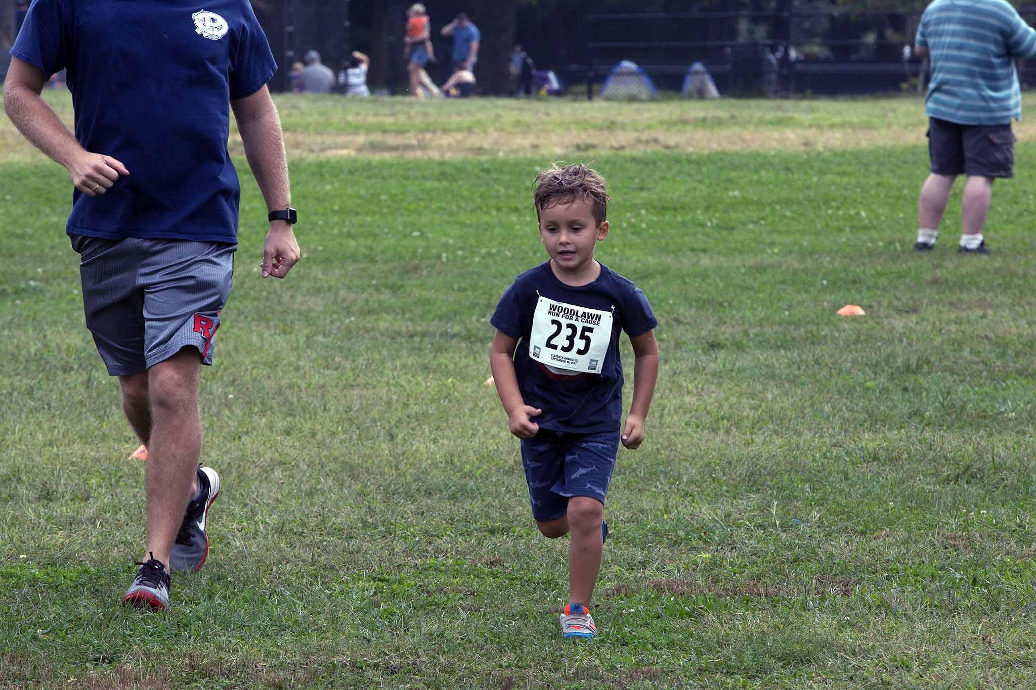 182-Woodlawn Run for a Cause-525.jpg