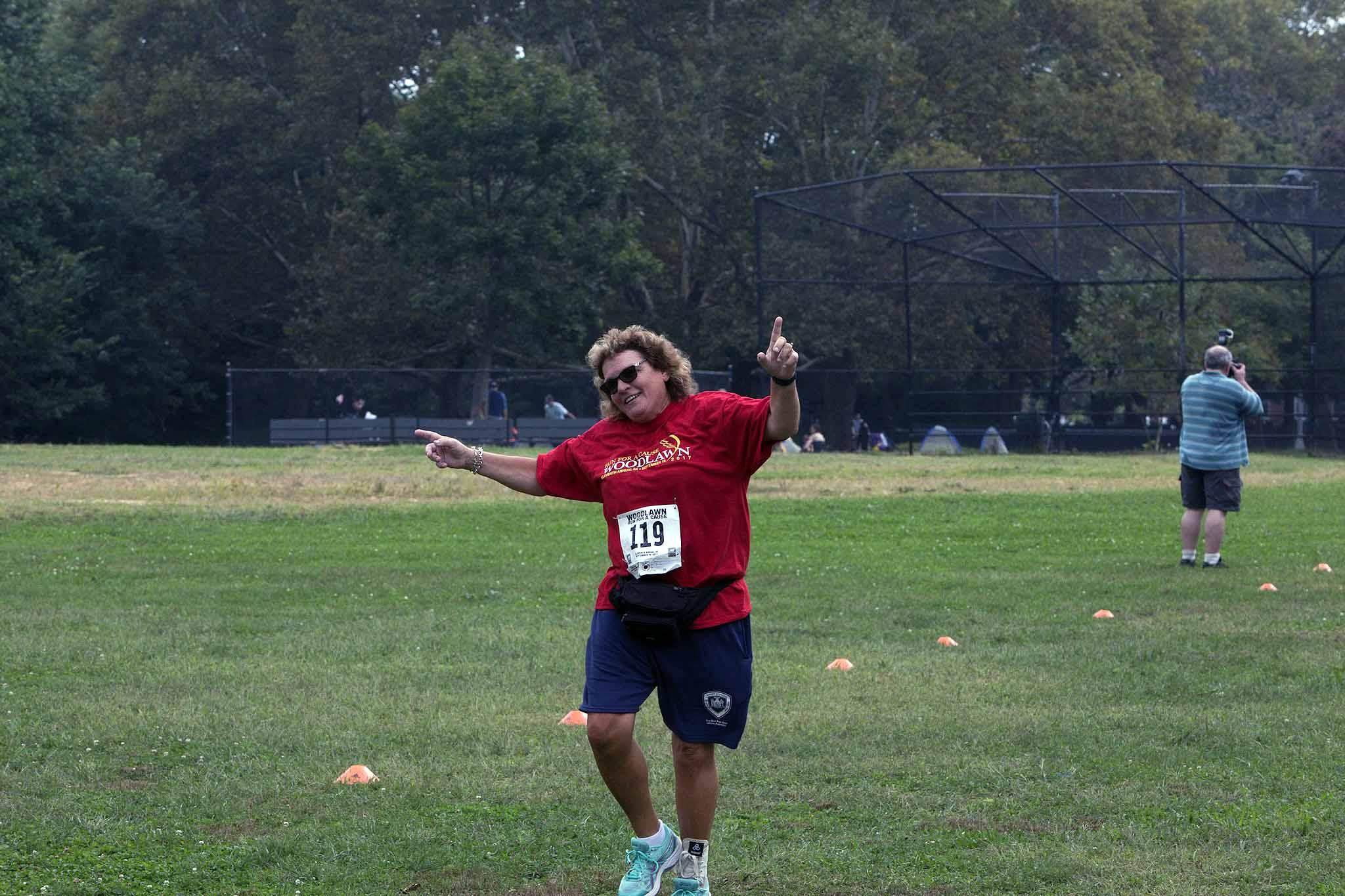184-Woodlawn Run for a Cause-536.jpg