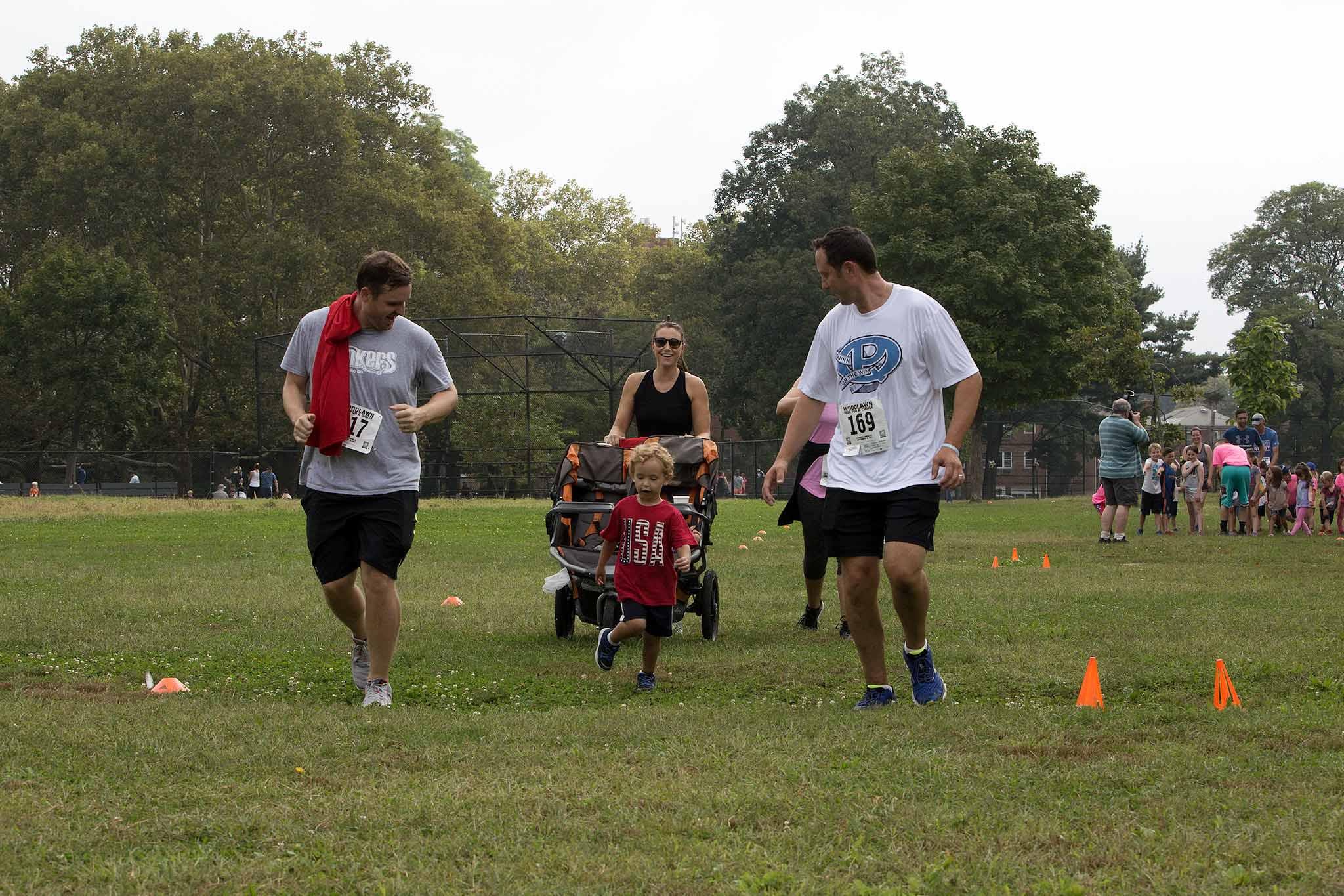 187-Woodlawn Run for a Cause-545.jpg