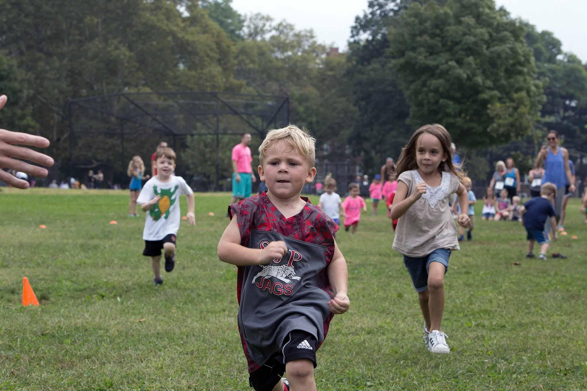 191-Woodlawn Run for a Cause-565.jpg
