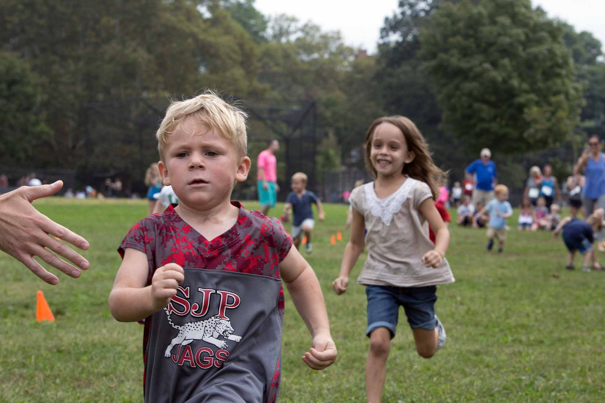 192-Woodlawn Run for a Cause-566.jpg