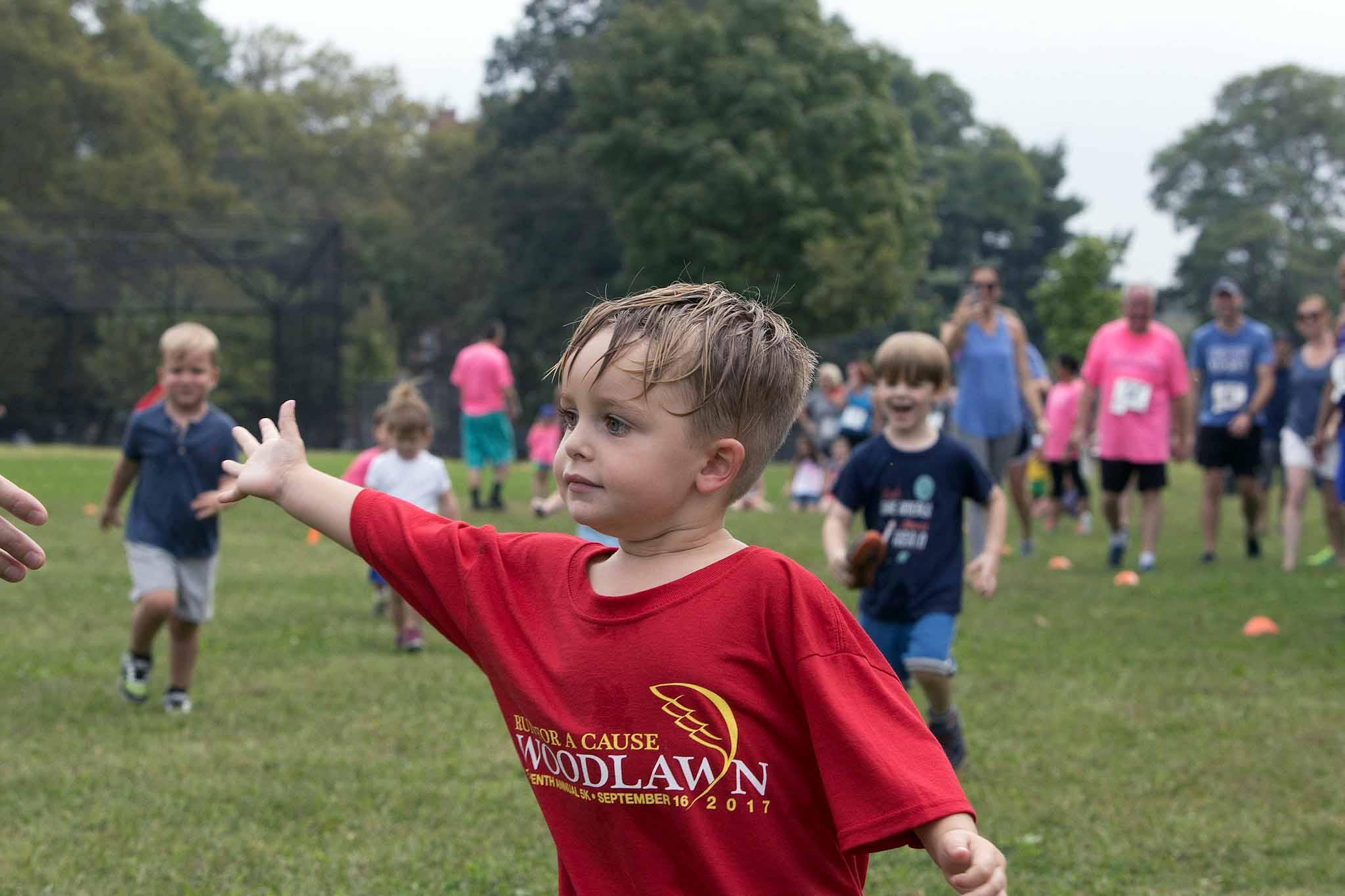 194-Woodlawn Run for a Cause-577.jpg