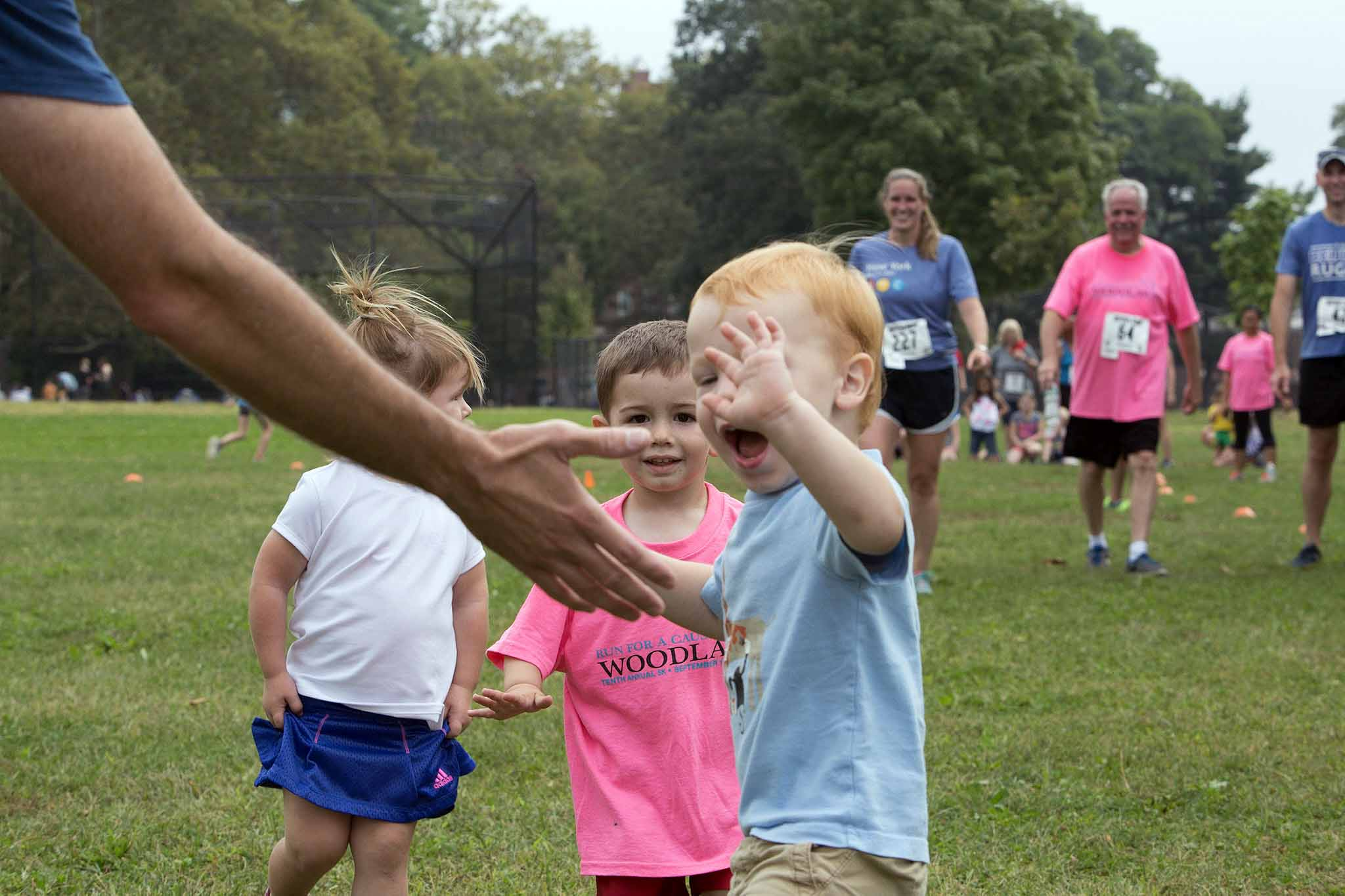 199-Woodlawn Run for a Cause-585.jpg