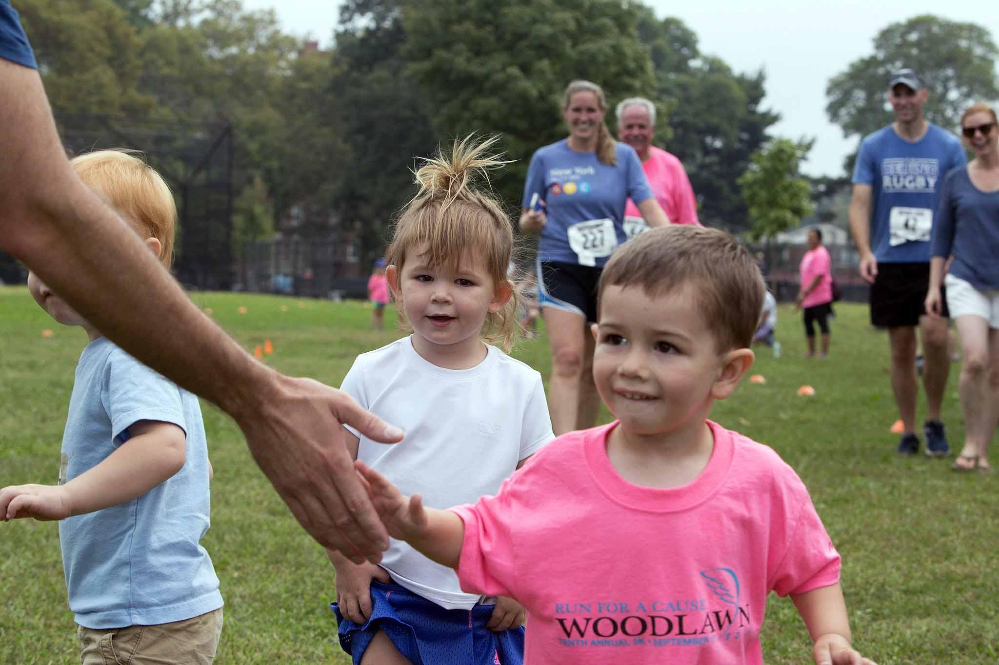 200-Woodlawn Run for a Cause-588.jpg