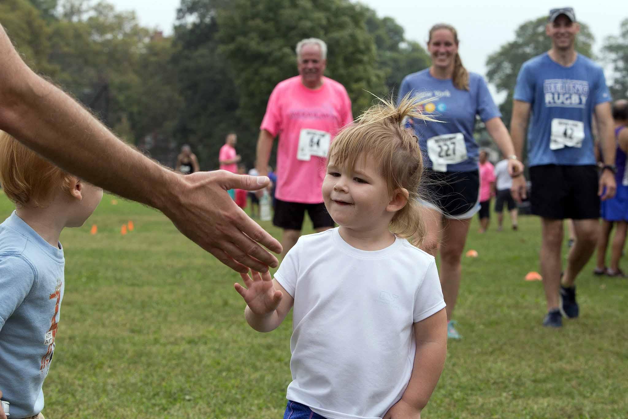 201-Woodlawn Run for a Cause-591.jpg