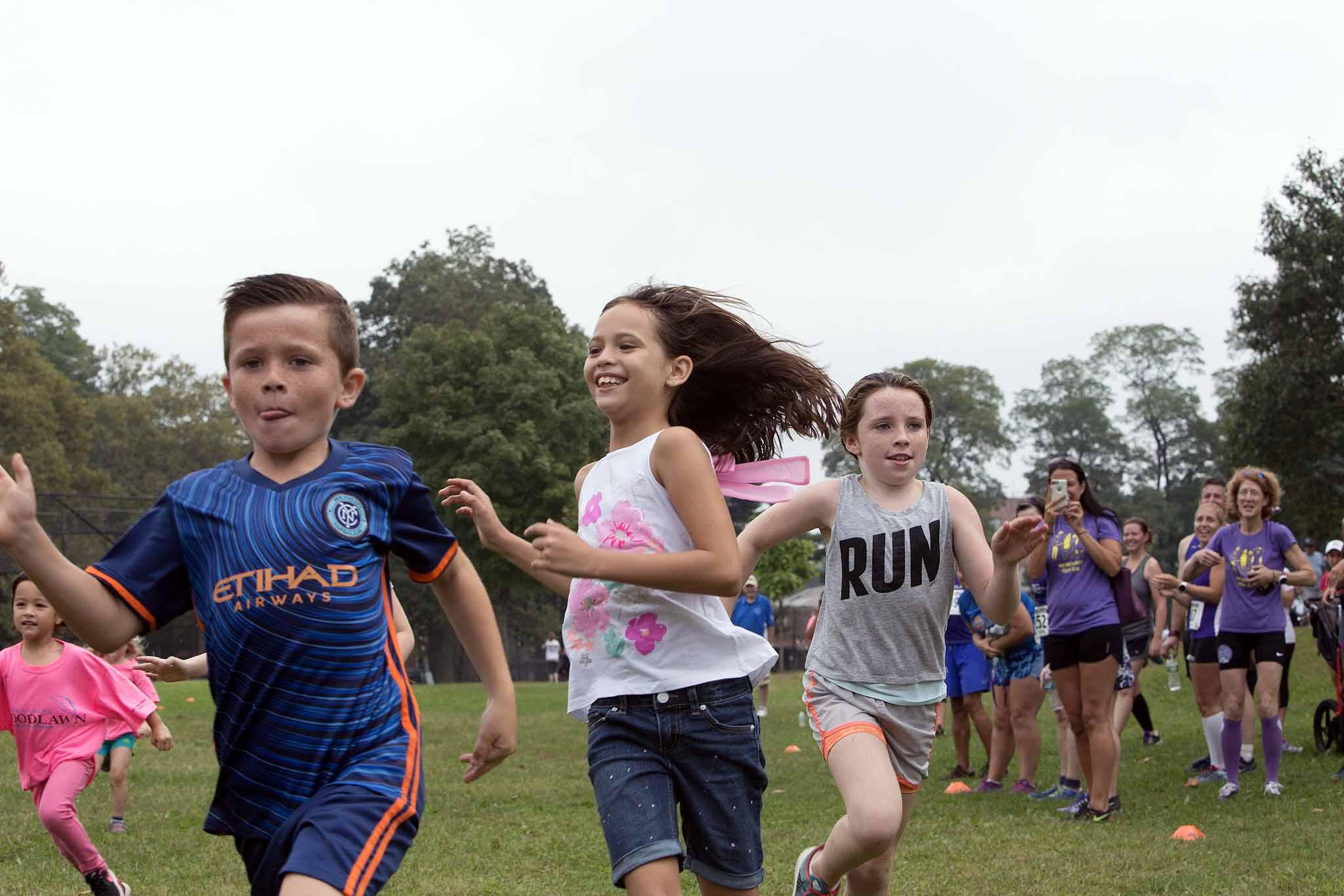 205-Woodlawn Run for a Cause-606.jpg