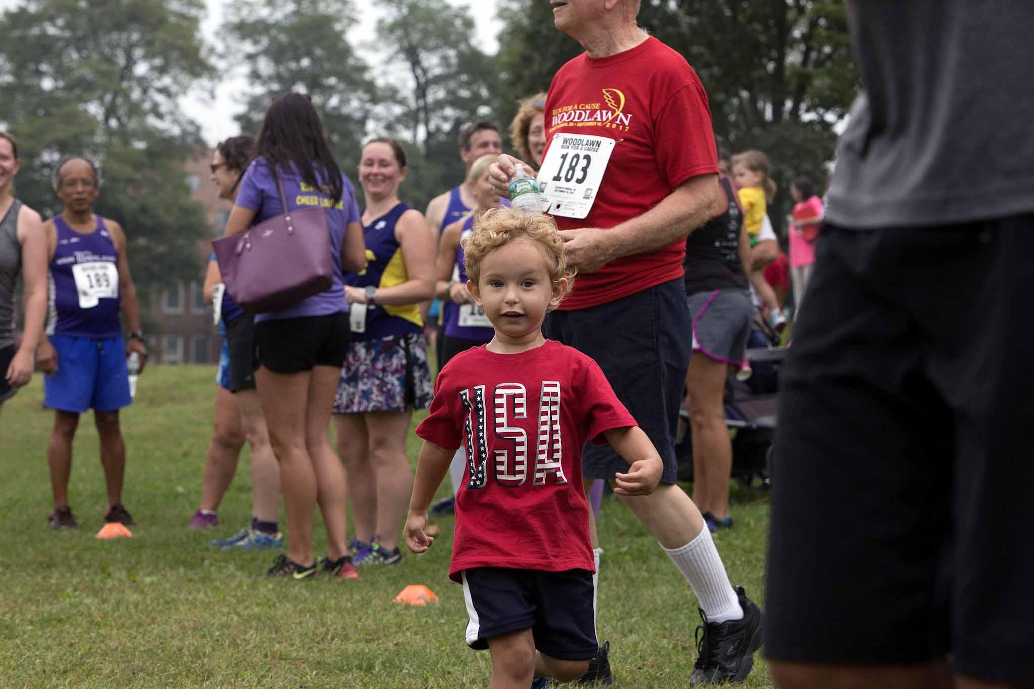 208-Woodlawn Run for a Cause-612.jpg