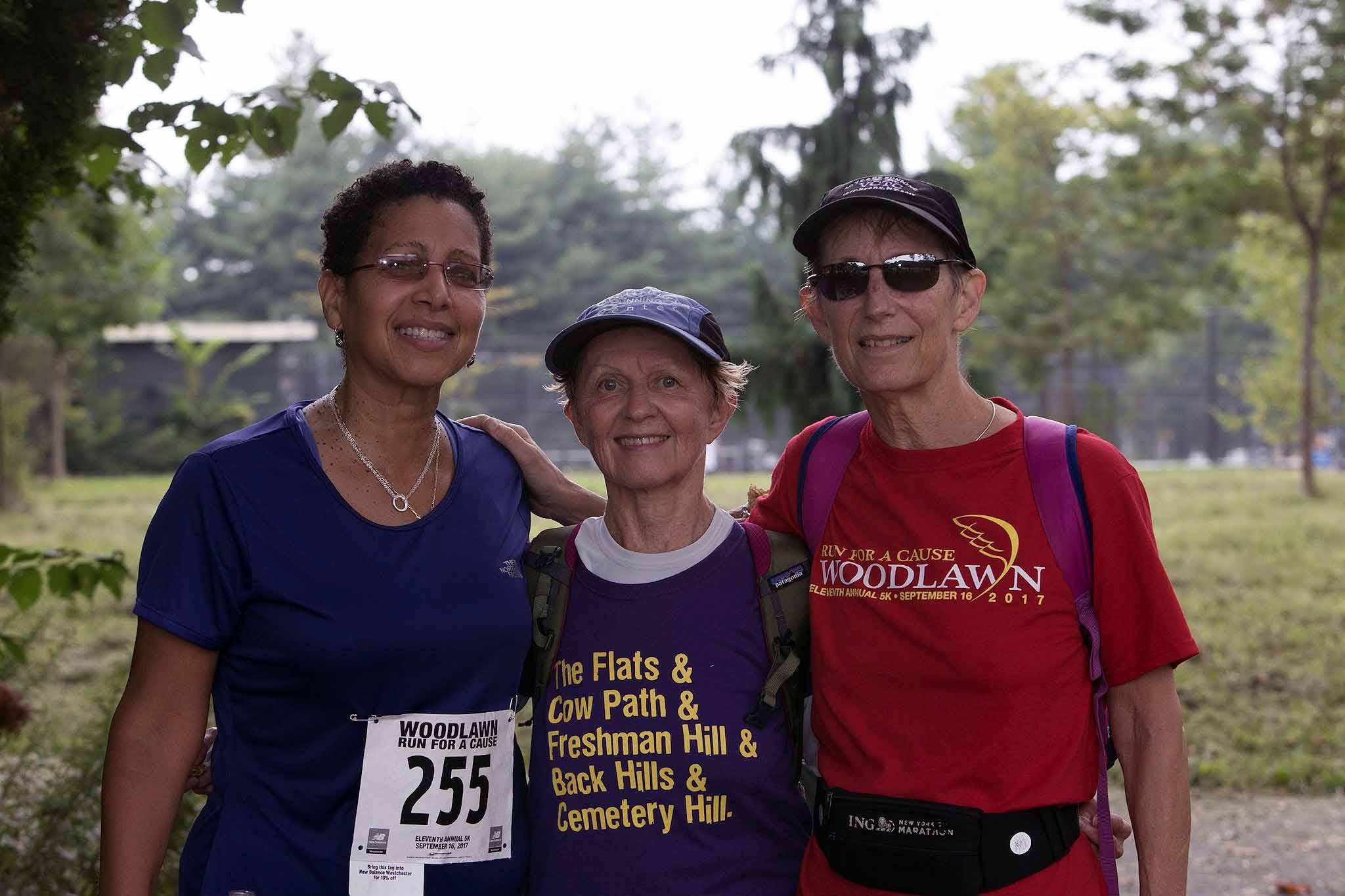 209-Woodlawn Run for a Cause-615.jpg