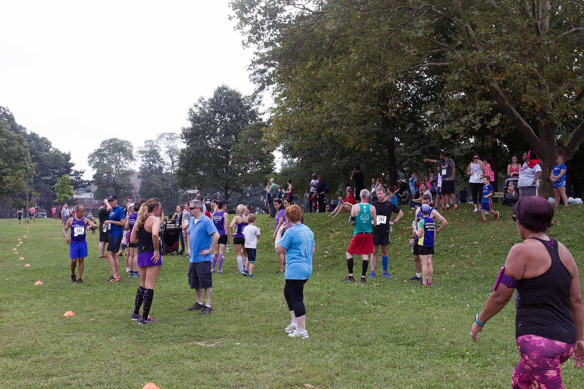 210-Woodlawn Run for a Cause-016-2.jpg