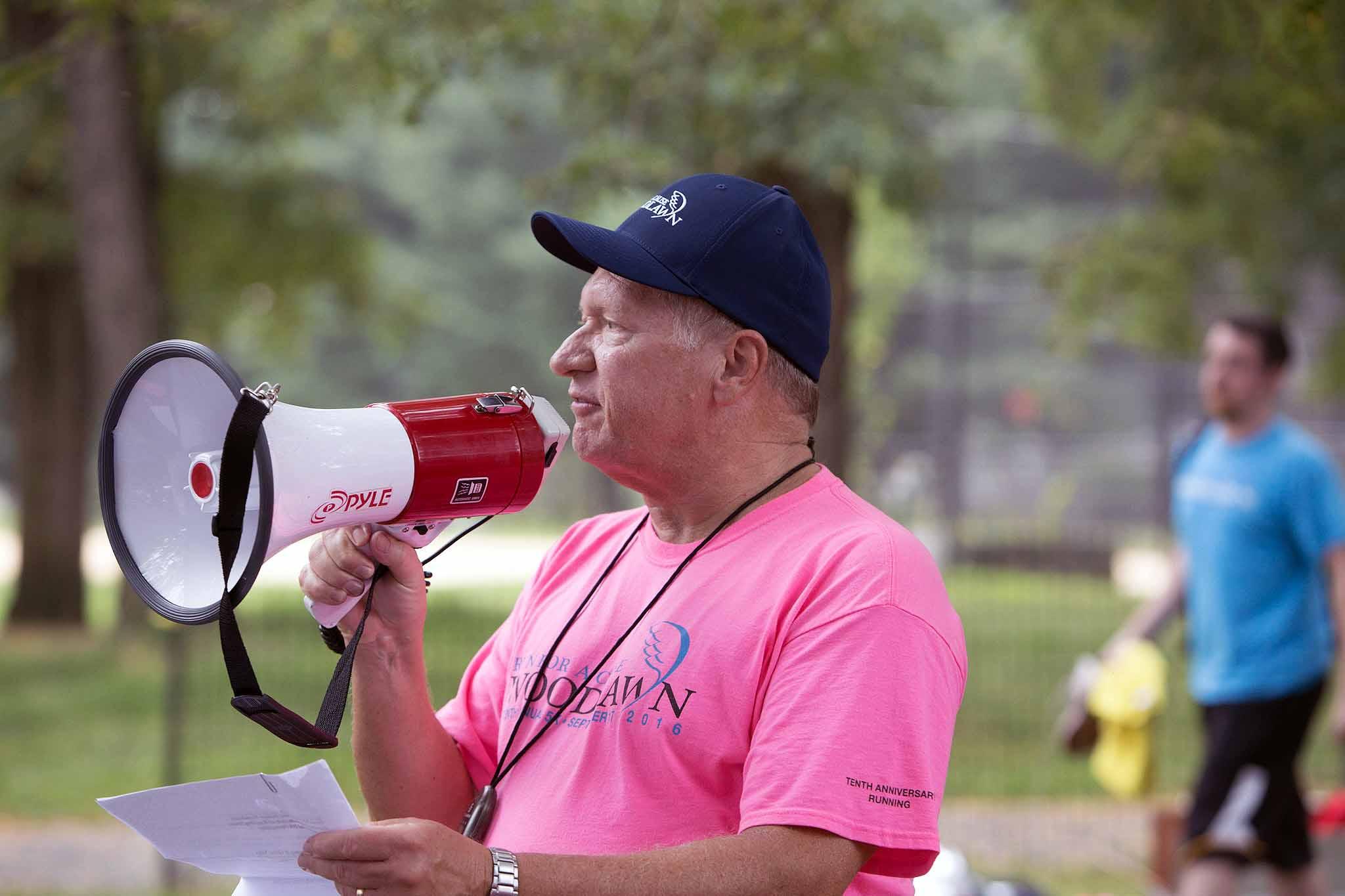 214-Woodlawn Run for a Cause-623.jpg