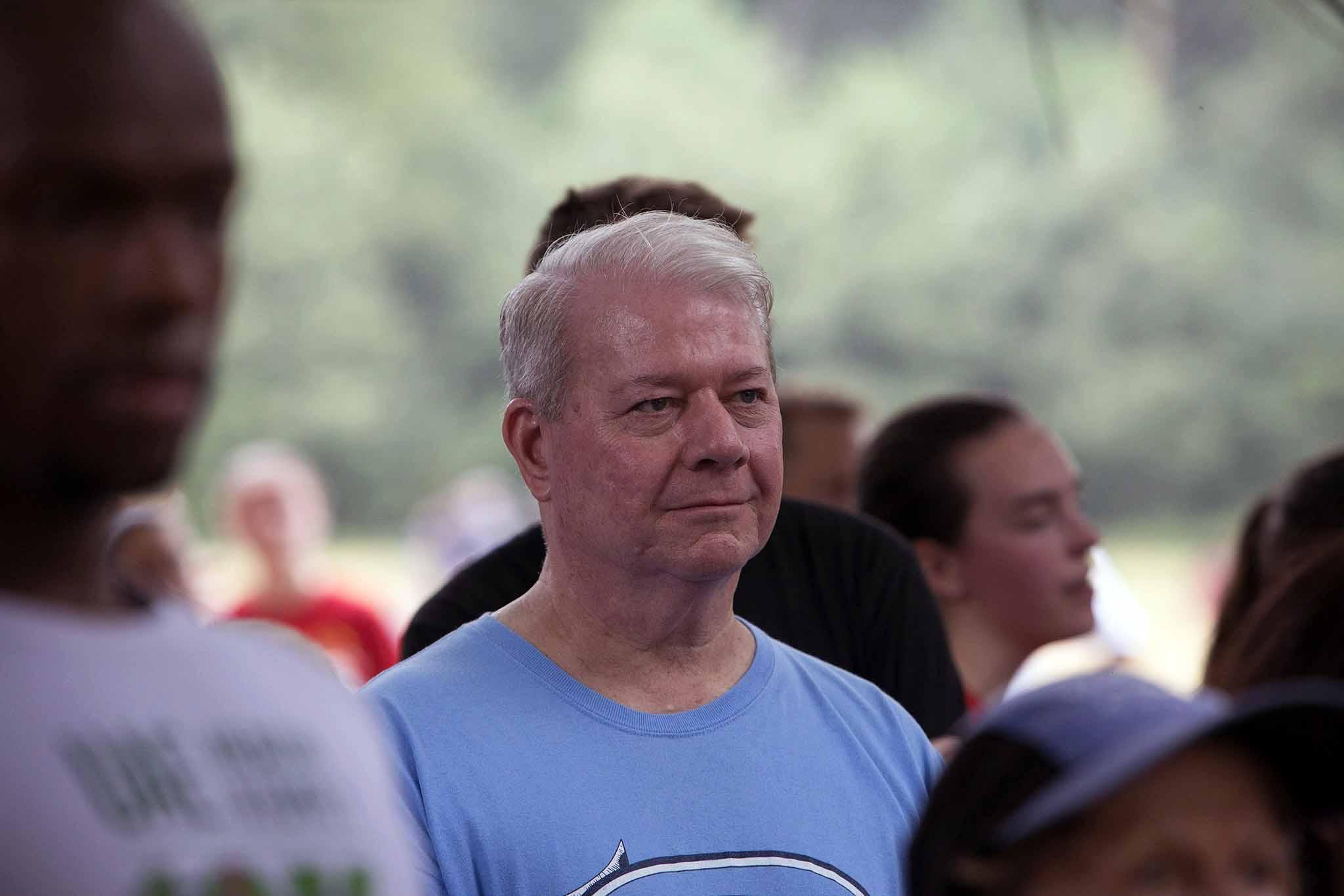 218-Woodlawn Run for a Cause-632.jpg