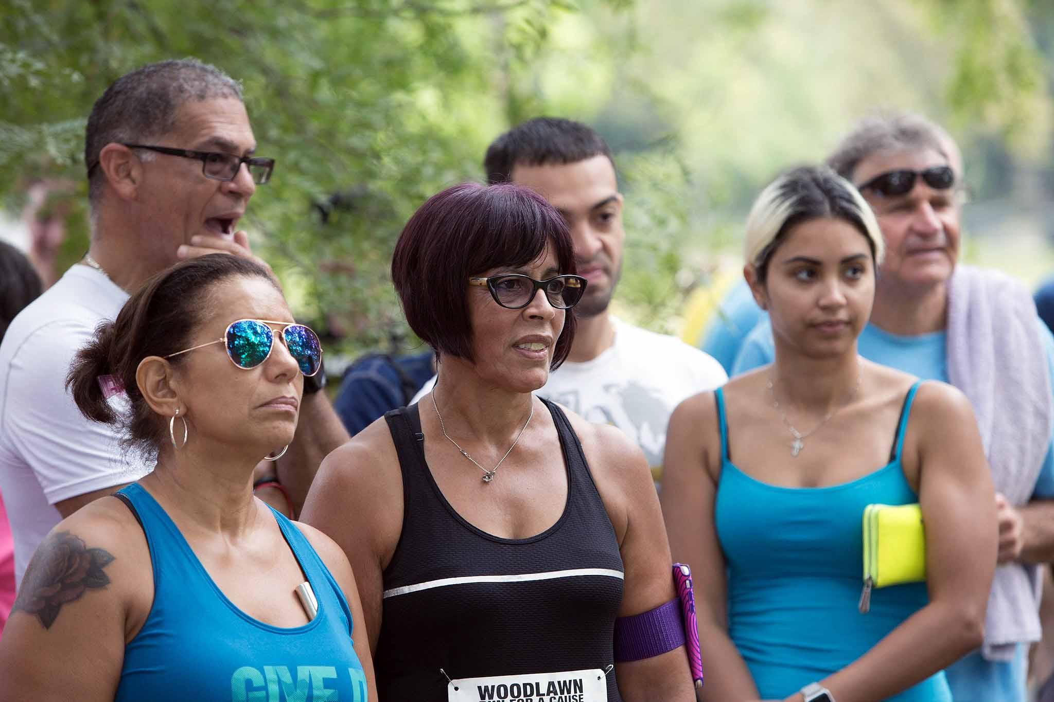 222-Woodlawn Run for a Cause-637.jpg