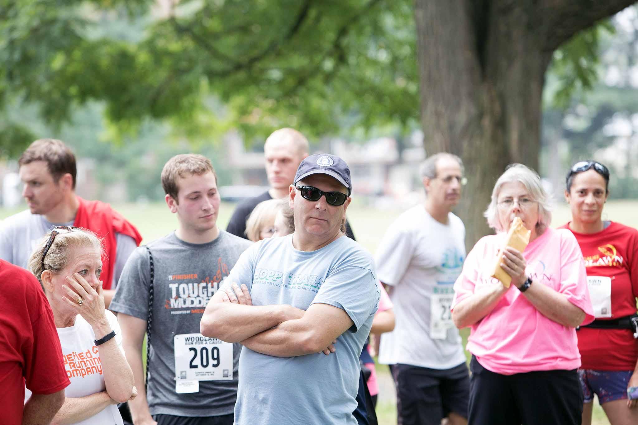 223-Woodlawn Run for a Cause-638.jpg