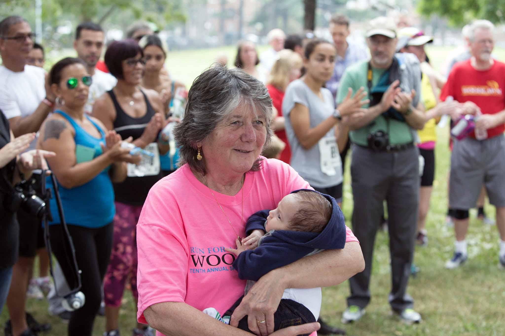 224-Woodlawn Run for a Cause-639.jpg