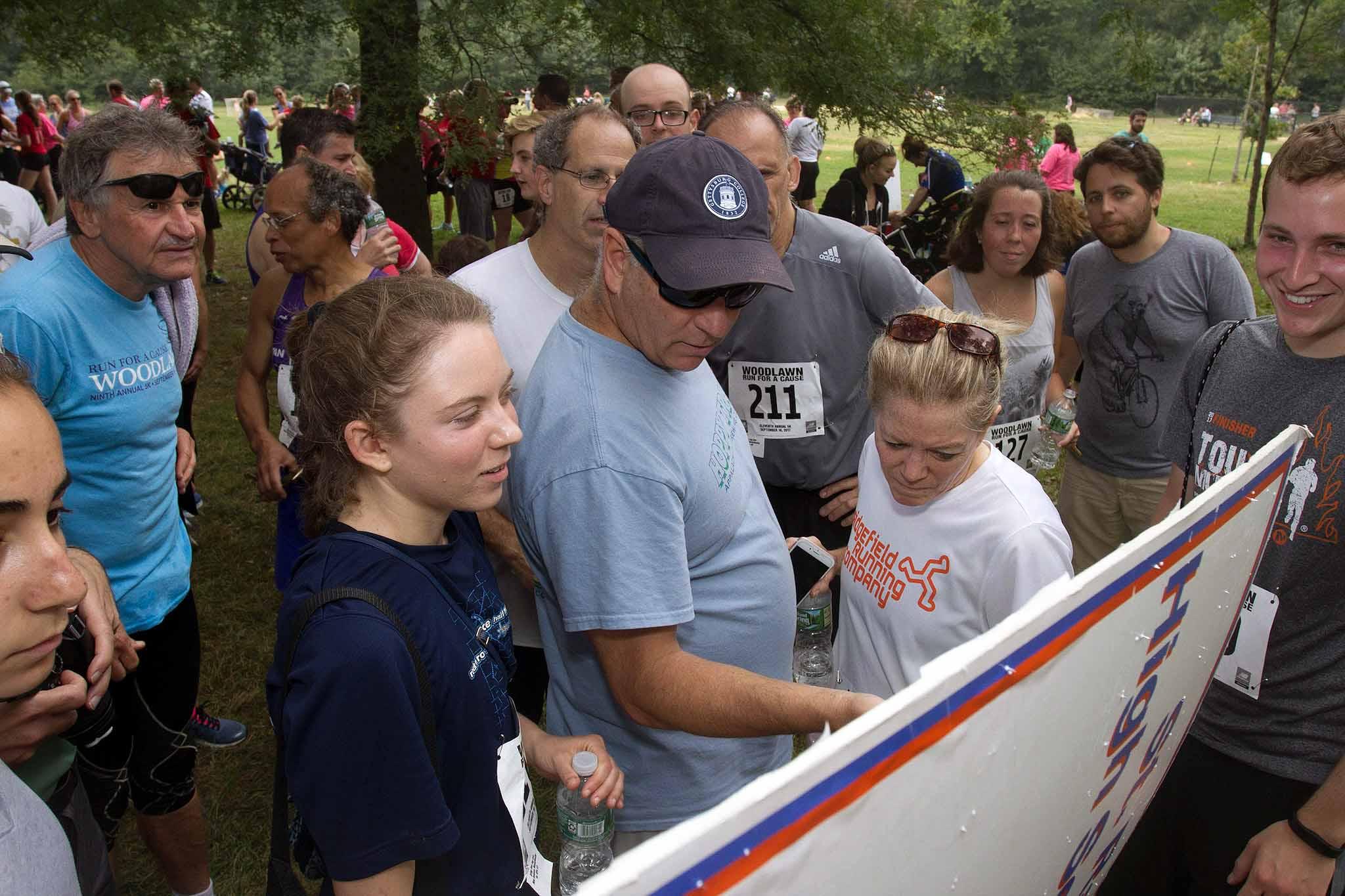 232-Woodlawn Run for a Cause-020-2.jpg