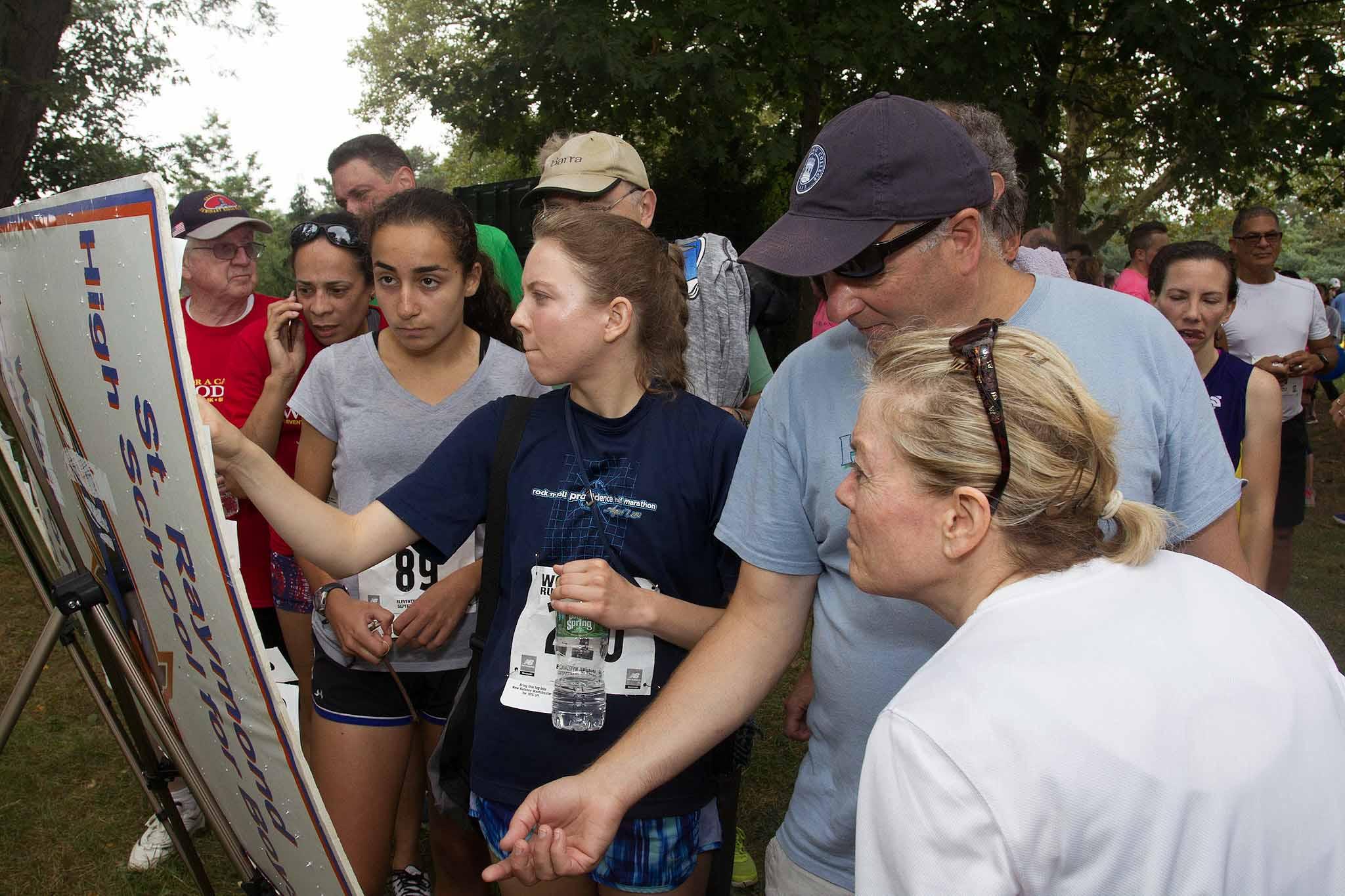 233-Woodlawn Run for a Cause-022-2.jpg
