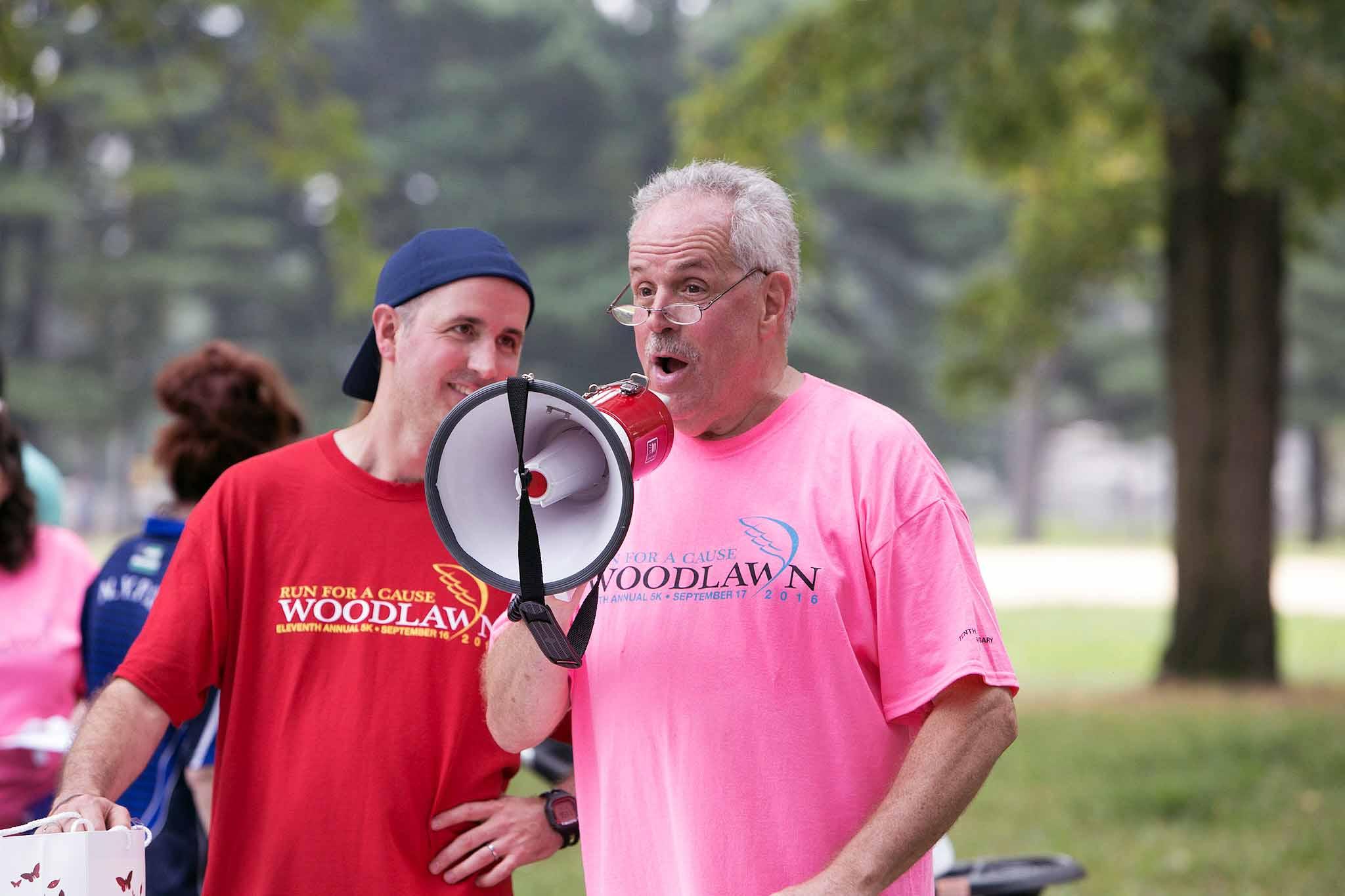241-Woodlawn Run for a Cause-706.jpg