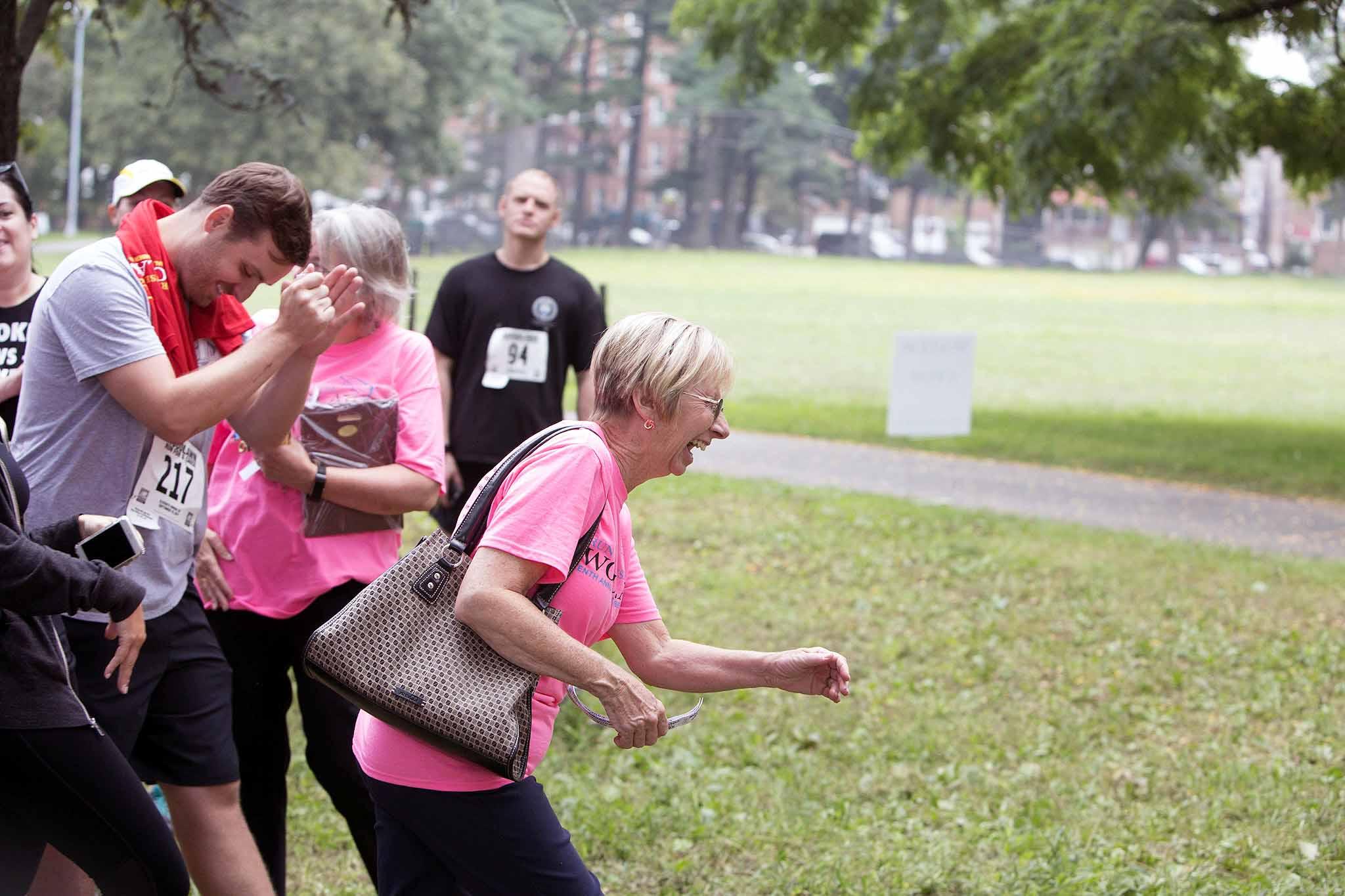 242-Woodlawn Run for a Cause-708.jpg