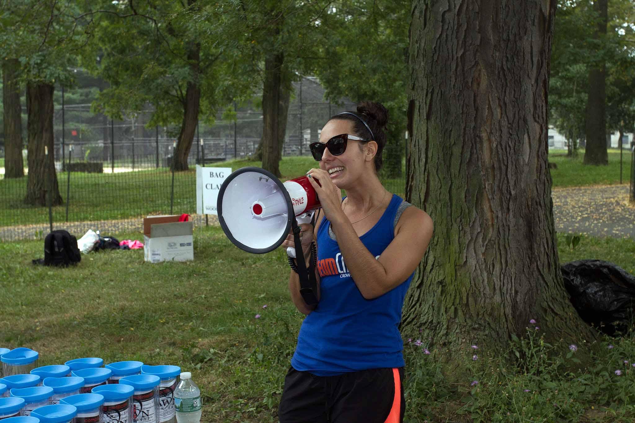 249-Woodlawn Run for a Cause-035-2.jpg