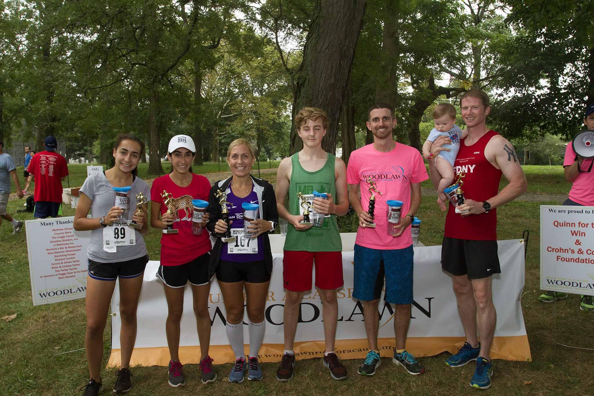 257-Woodlawn Run for a Cause-053-2.jpg