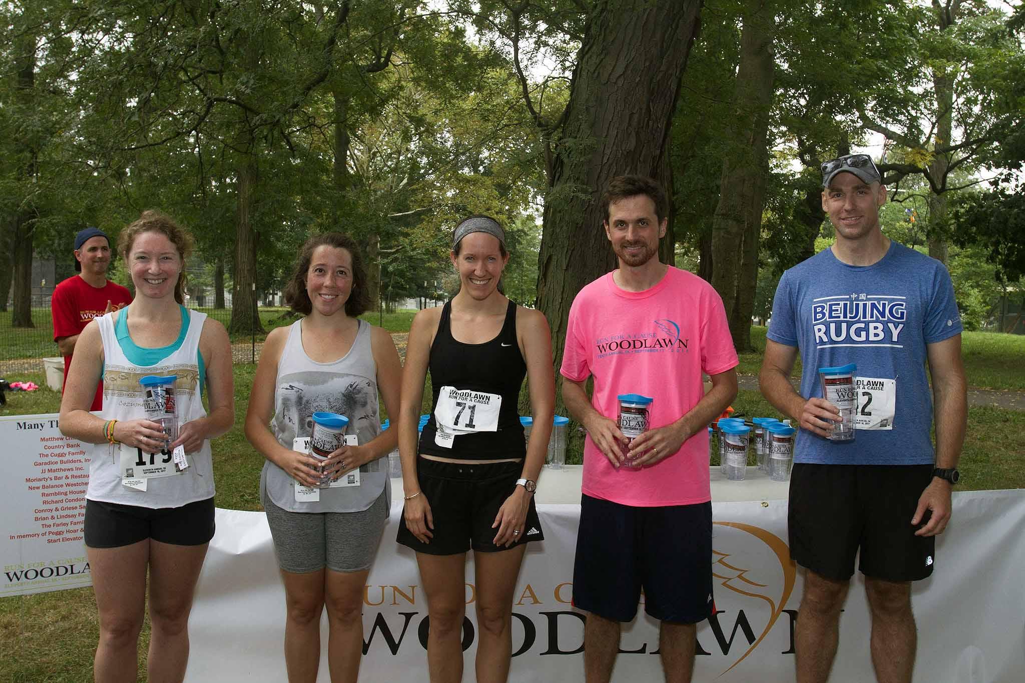261-Woodlawn Run for a Cause-064-2.jpg