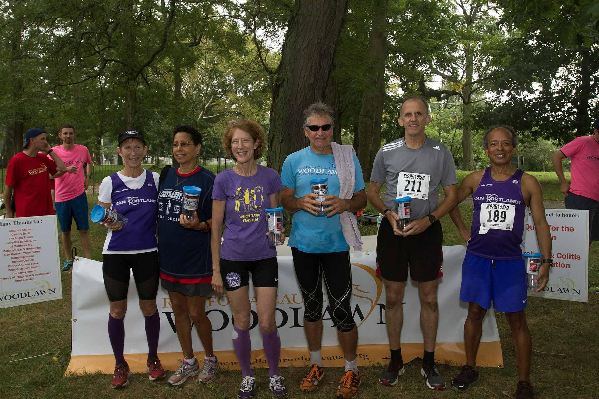 264-Woodlawn Run for a Cause-075-2.jpg