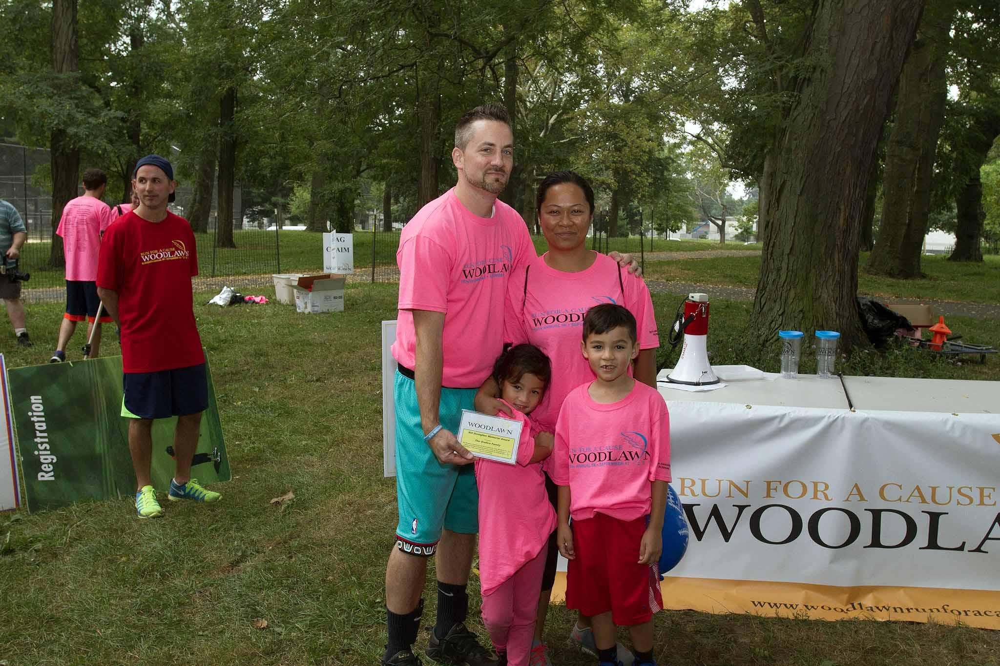 265-Woodlawn Run for a Cause-077-2.jpg