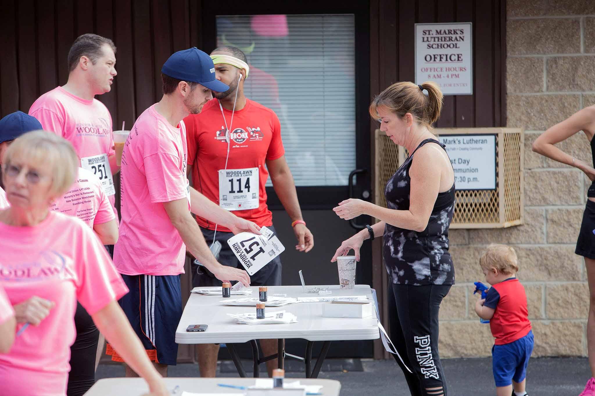 9-Woodlawn Run for a Cause-021.jpg