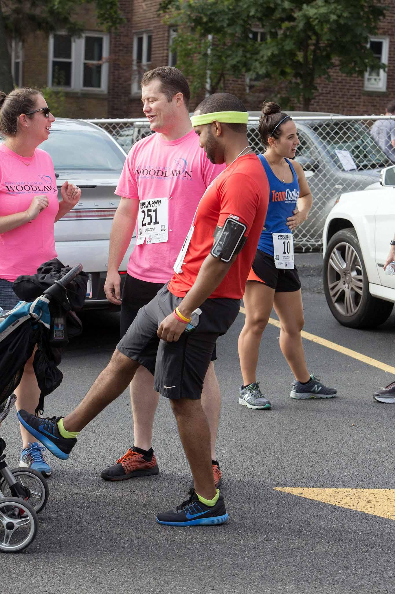16-Woodlawn Run for a Cause-055.jpg