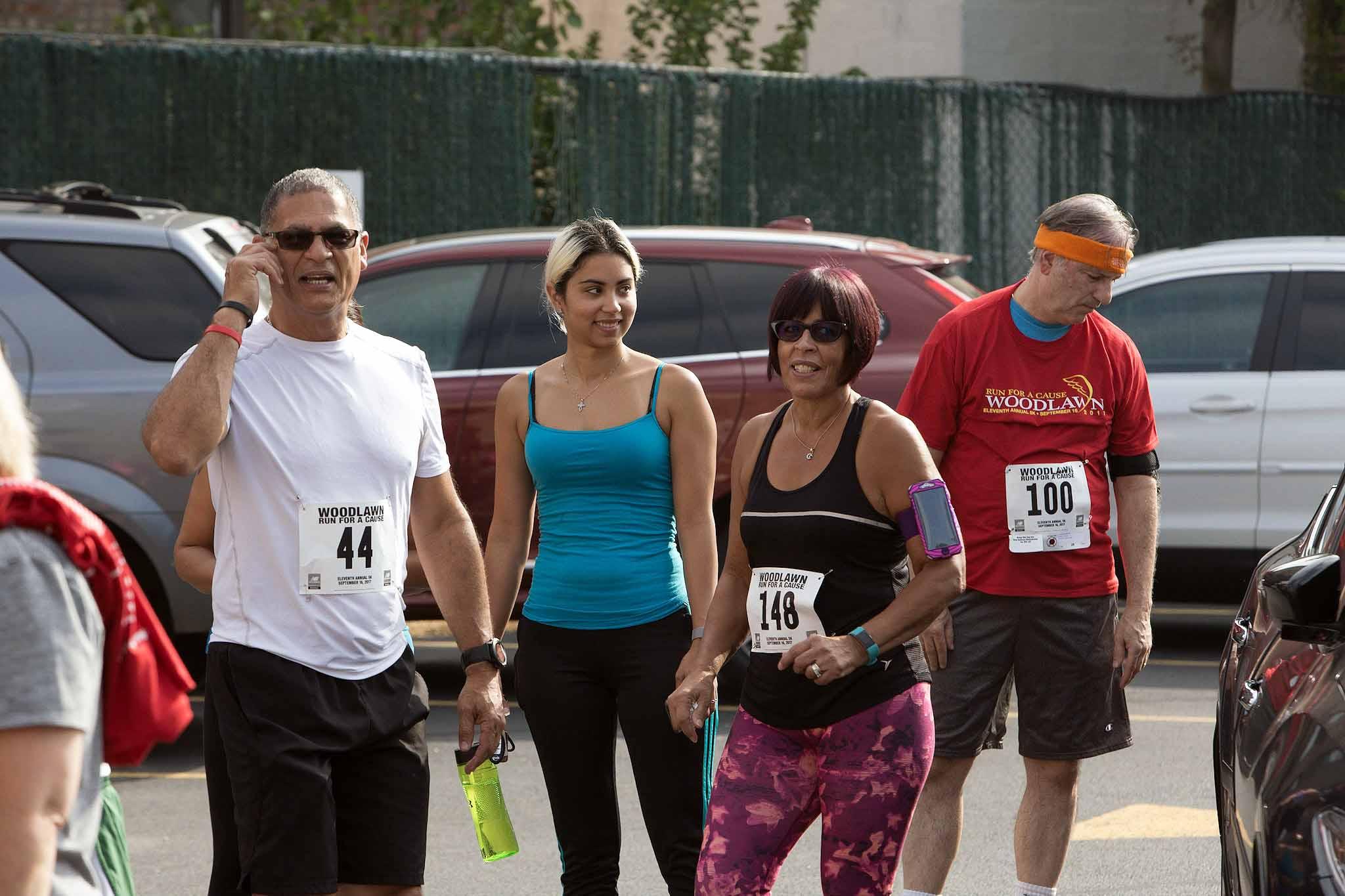 18-Woodlawn Run for a Cause-057.jpg