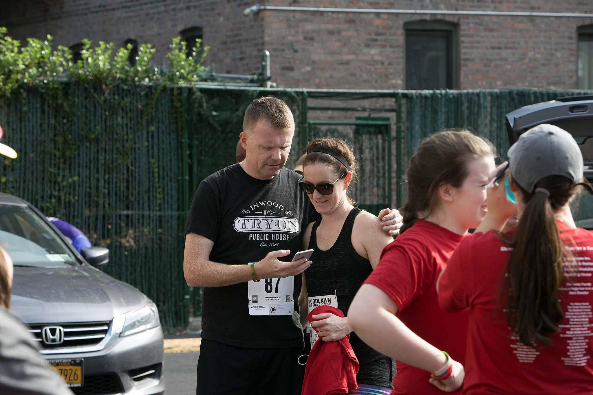 19-Woodlawn Run for a Cause-058.jpg