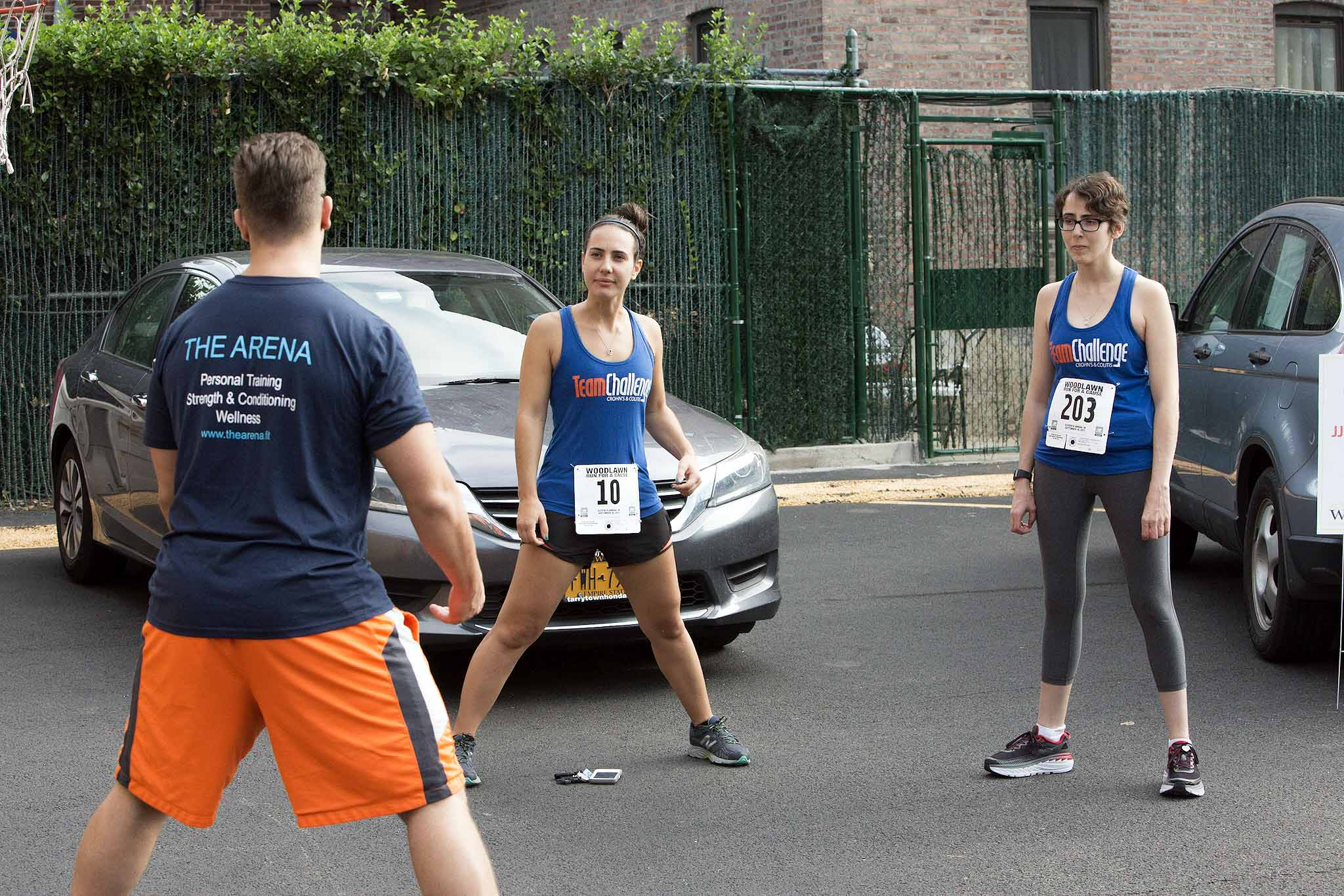 20-Woodlawn Run for a Cause-059.jpg