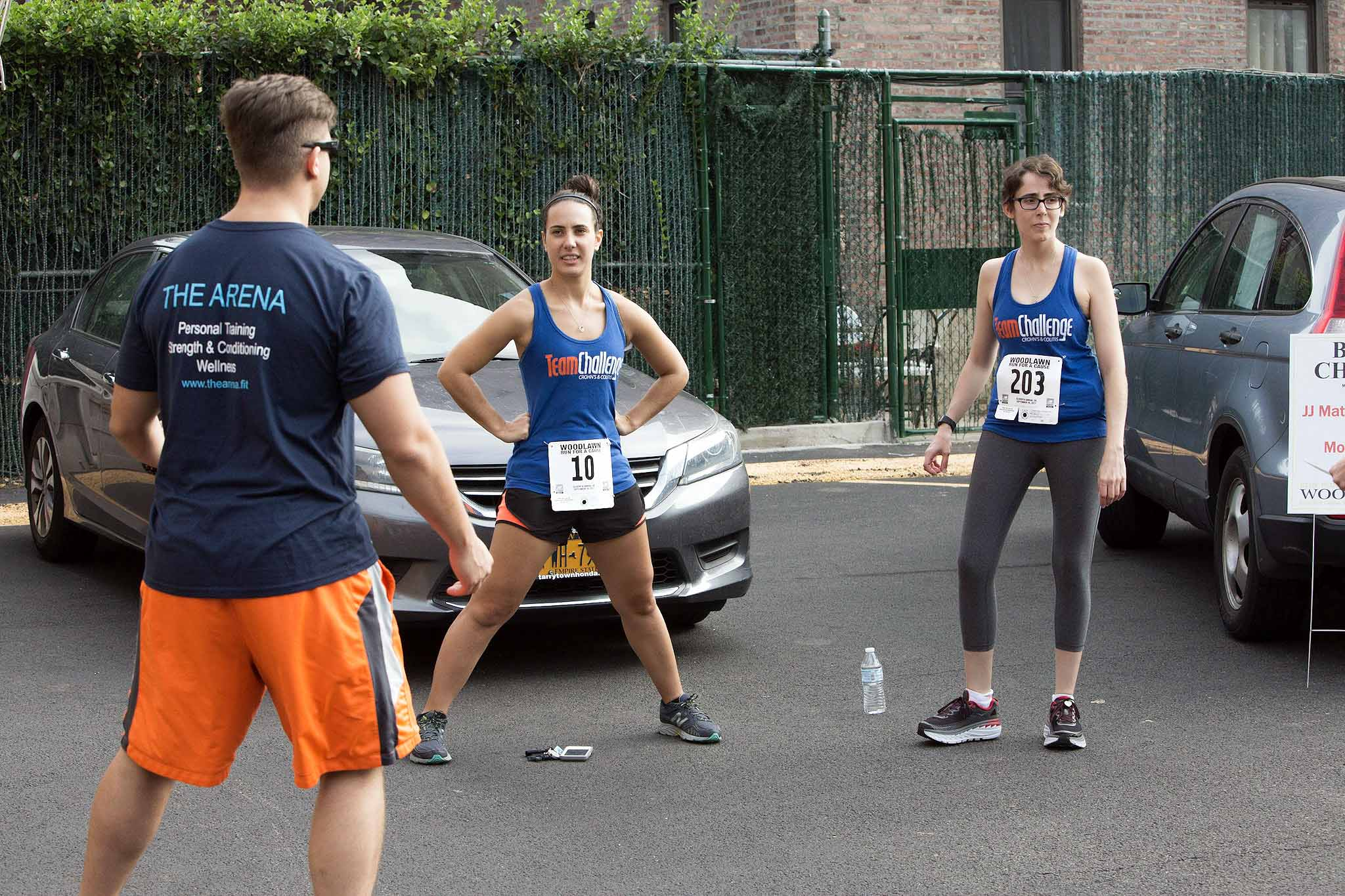 21-Woodlawn Run for a Cause-061.jpg