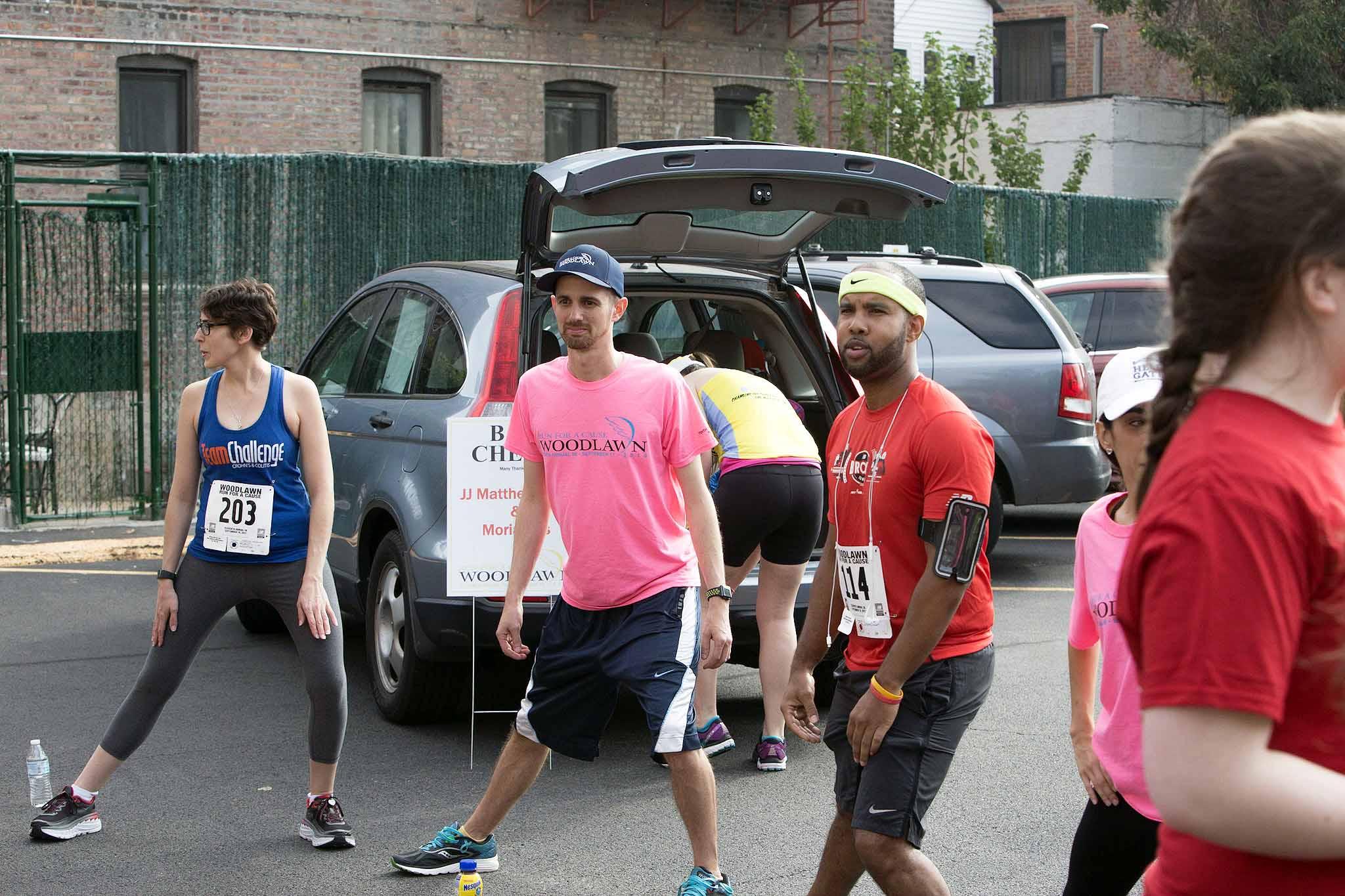 22-Woodlawn Run for a Cause-062.jpg