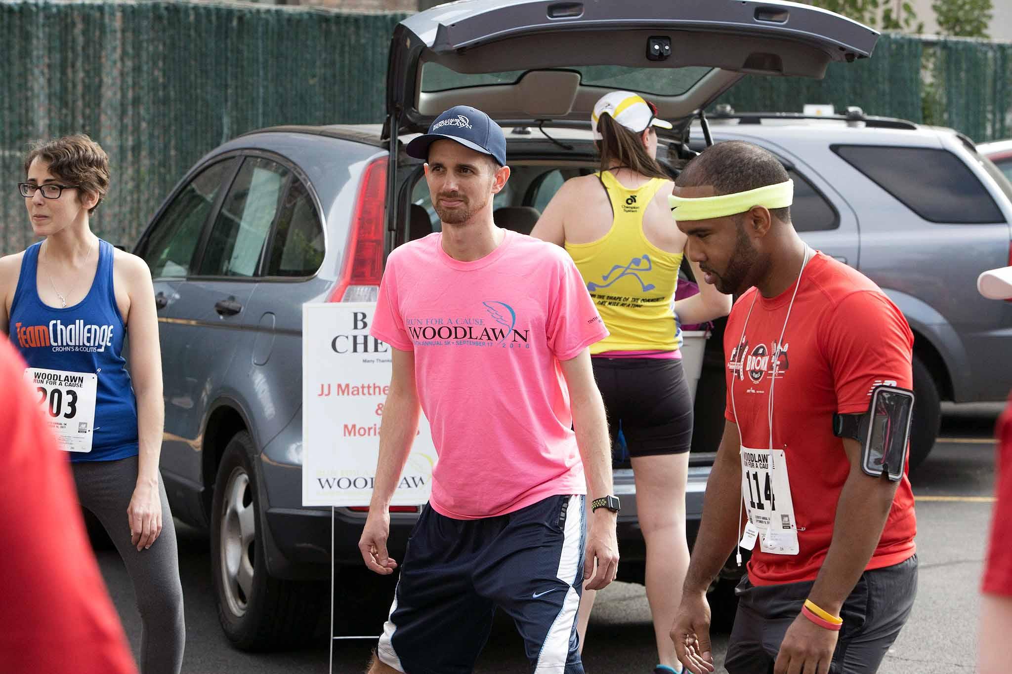 23-Woodlawn Run for a Cause-063.jpg