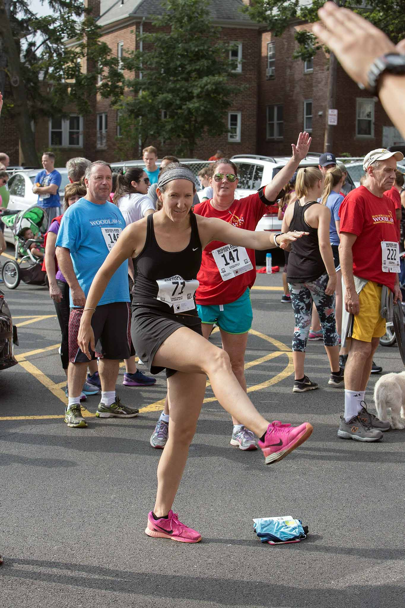 26-Woodlawn Run for a Cause-068.jpg