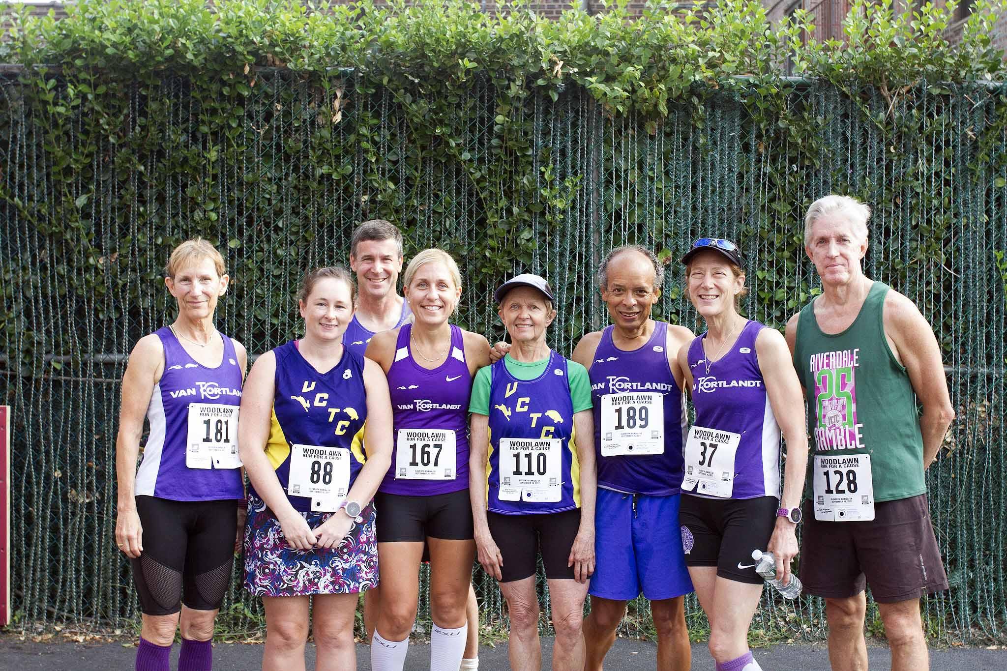 28-Woodlawn Run for a Cause-002-2.jpg