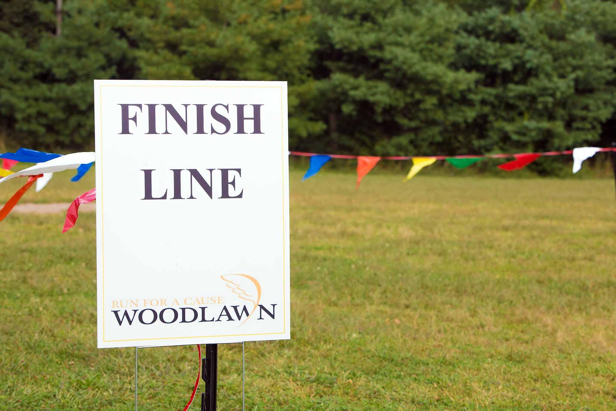 30-Woodlawn Run for a Cause-074.jpg