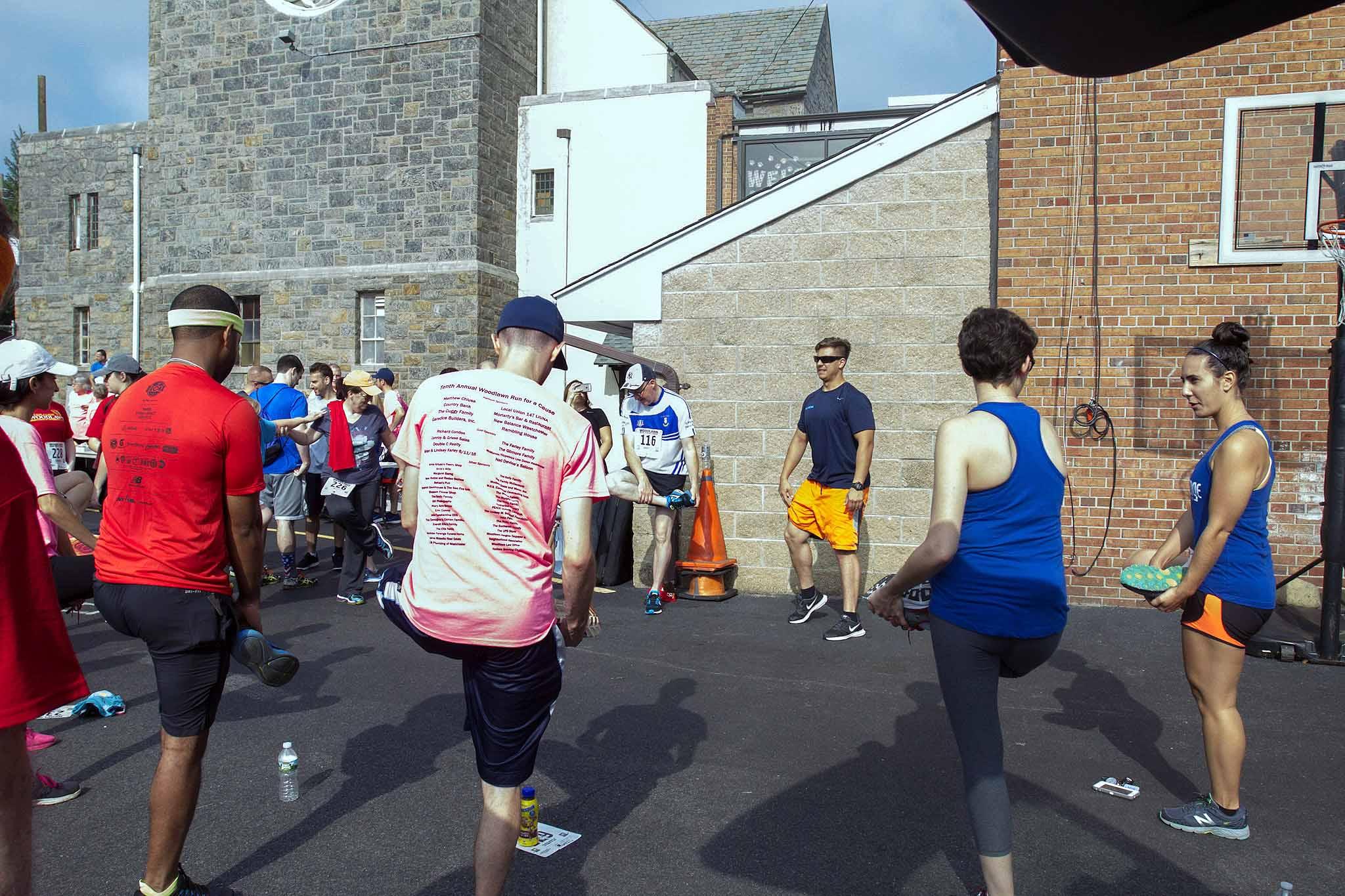 31-Woodlawn Run for a Cause-007-2.jpg