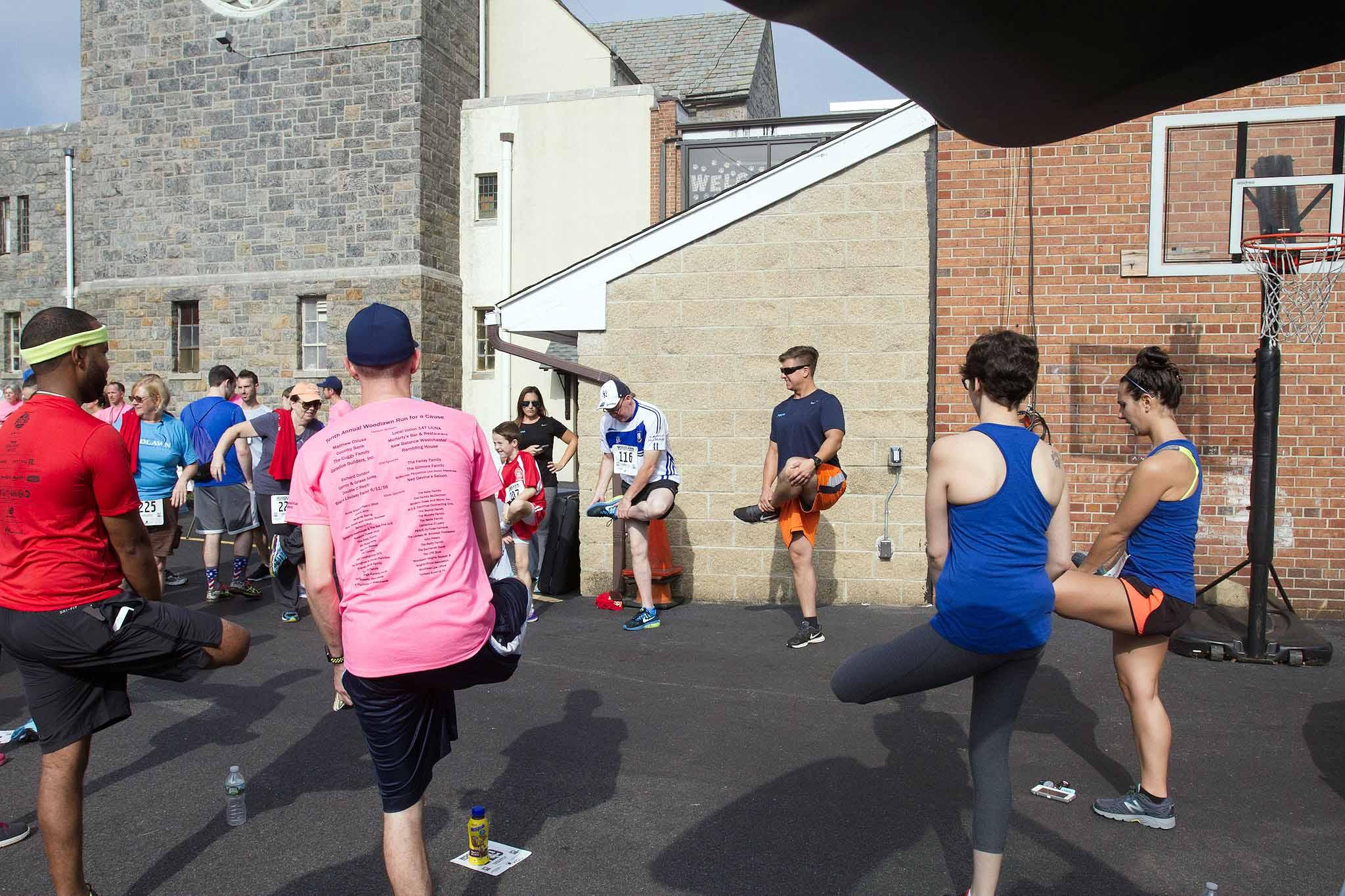 32-Woodlawn Run for a Cause-008-2.jpg