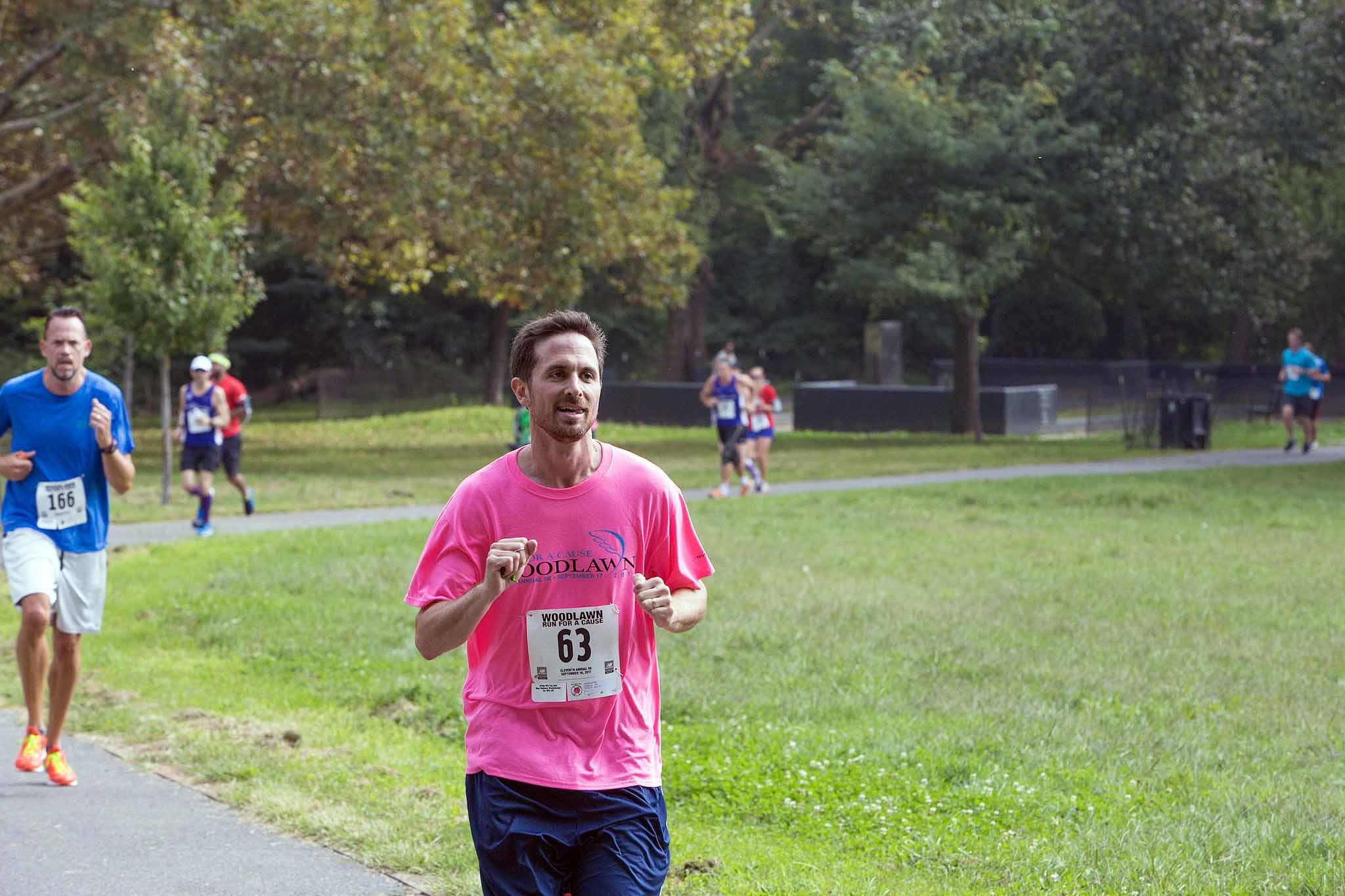 34-Woodlawn Run for a Cause-075.jpg